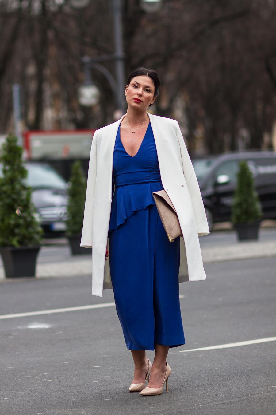 street-style-fashion-blog-innsbruck-berlin-fashion-week-julia-gelau