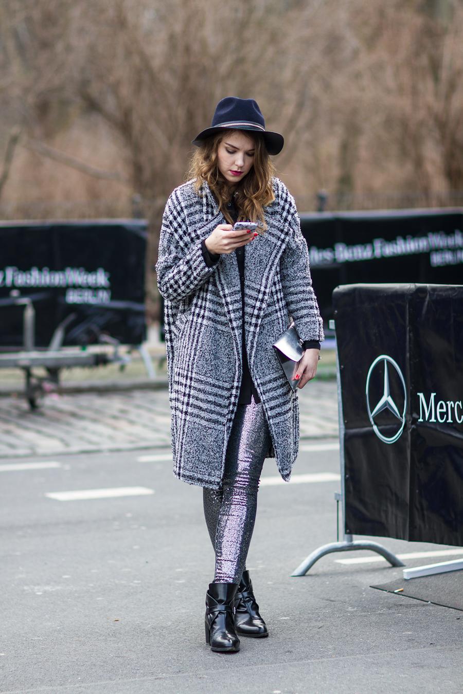 street-style-fashion-blog-innsbruck-berlin-fashion-week-dominique