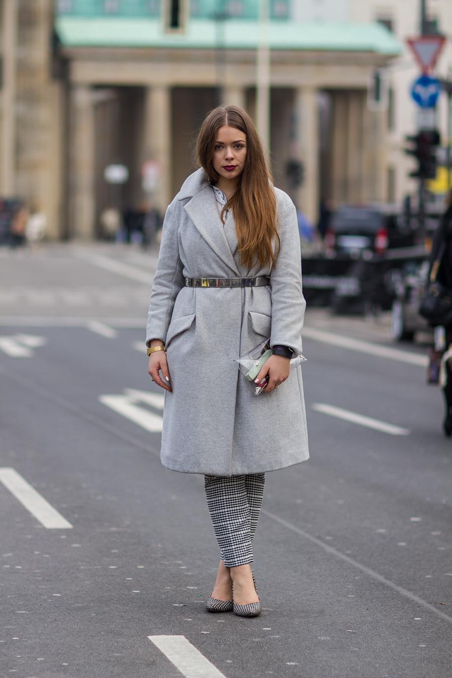street-style-fashion-blog-innsbruck-berlin-fashion-week-julial