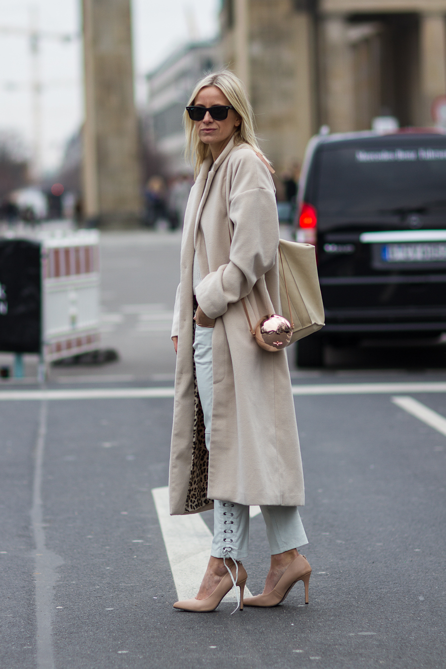 street-style-fashion-blog-innsbruck-berlin-fashion-week-celine-aaagaard