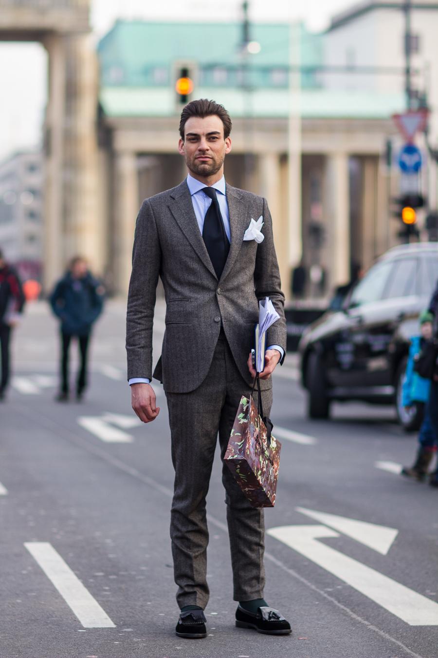 street-style-fashion-blog-innsbruck-berlin-fashion-week-korbinian