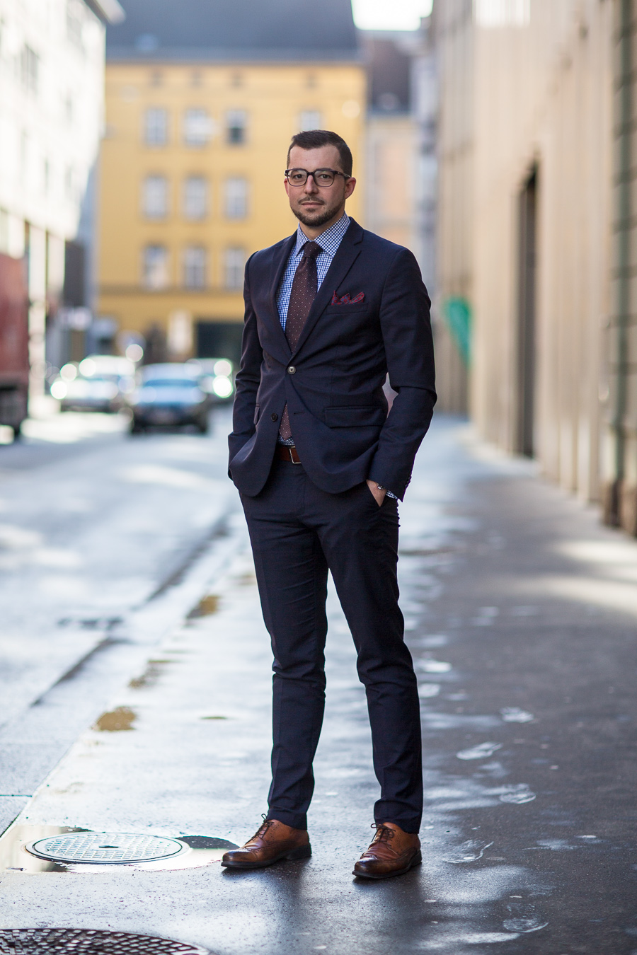 street-style-fashion-blog-innsbruck-dan
