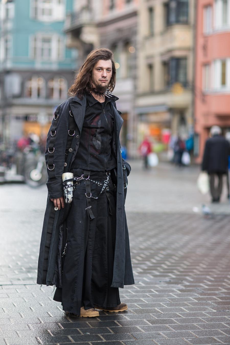 street-style-fashion-blog-innsbruck-thomas