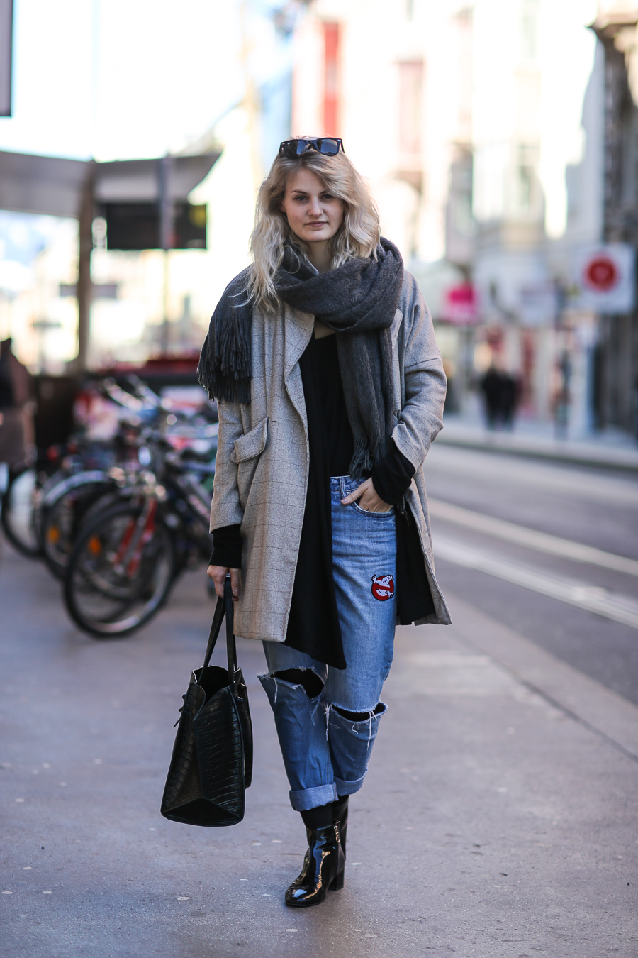 street-style-fashion-blog-vienna-sarah
