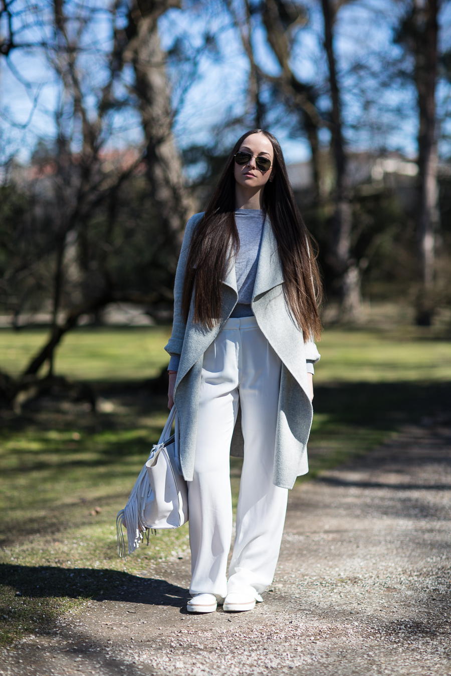 street-style-fashion-blog-innsbruck-antoaneta3