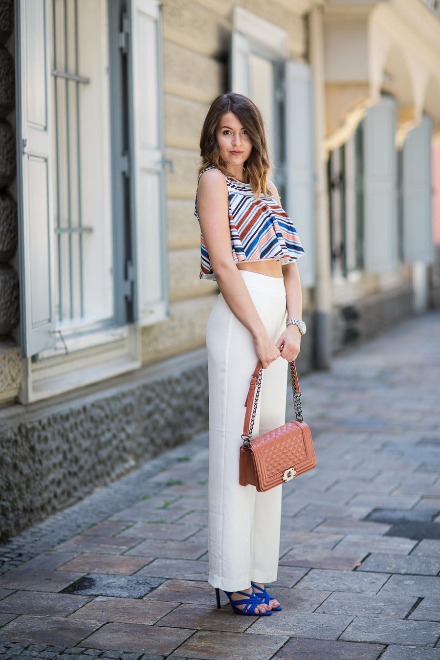 streetstyle-fashion-blog-graz-sarah-paier