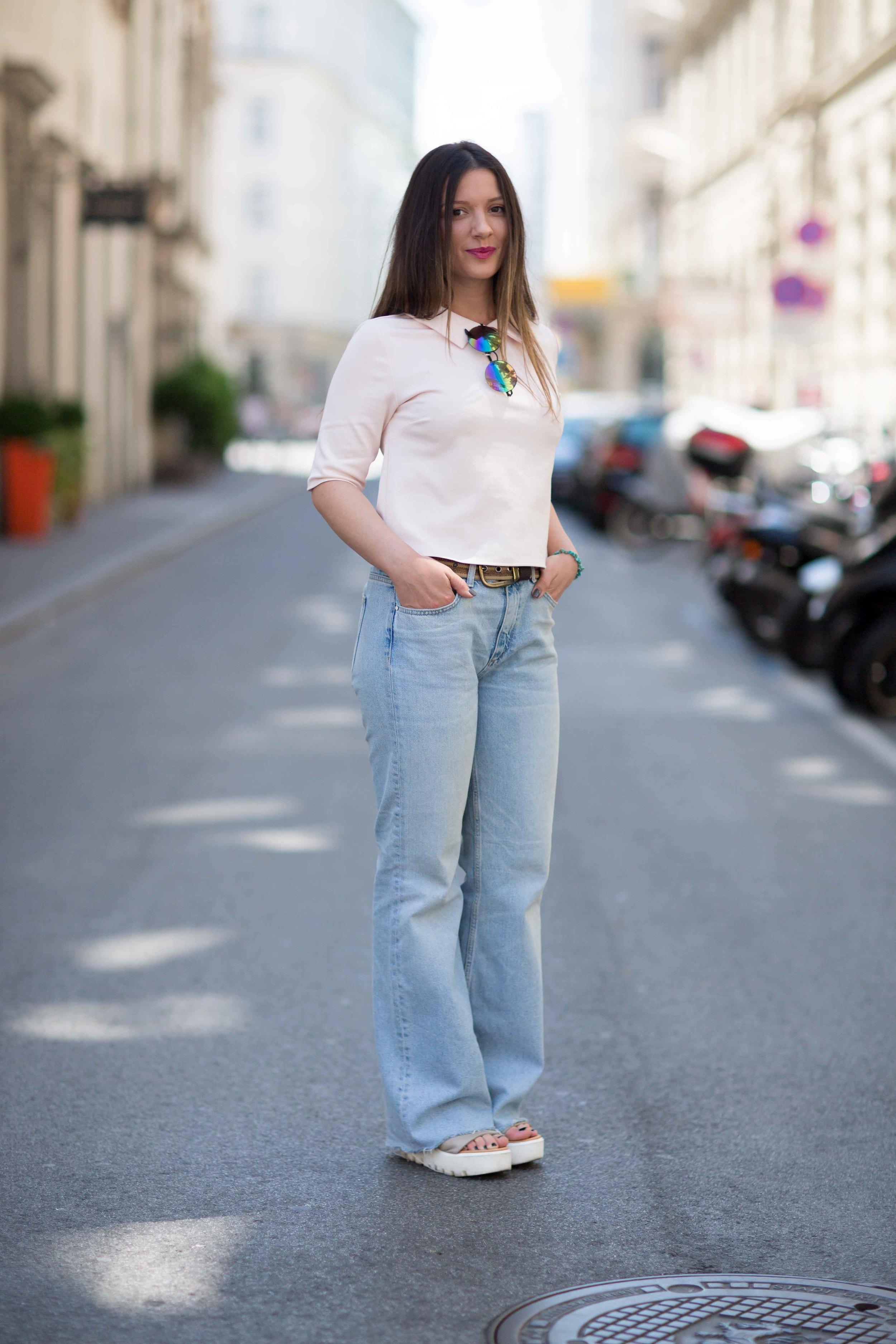 street-style-fashion-blog-graz-andrea
