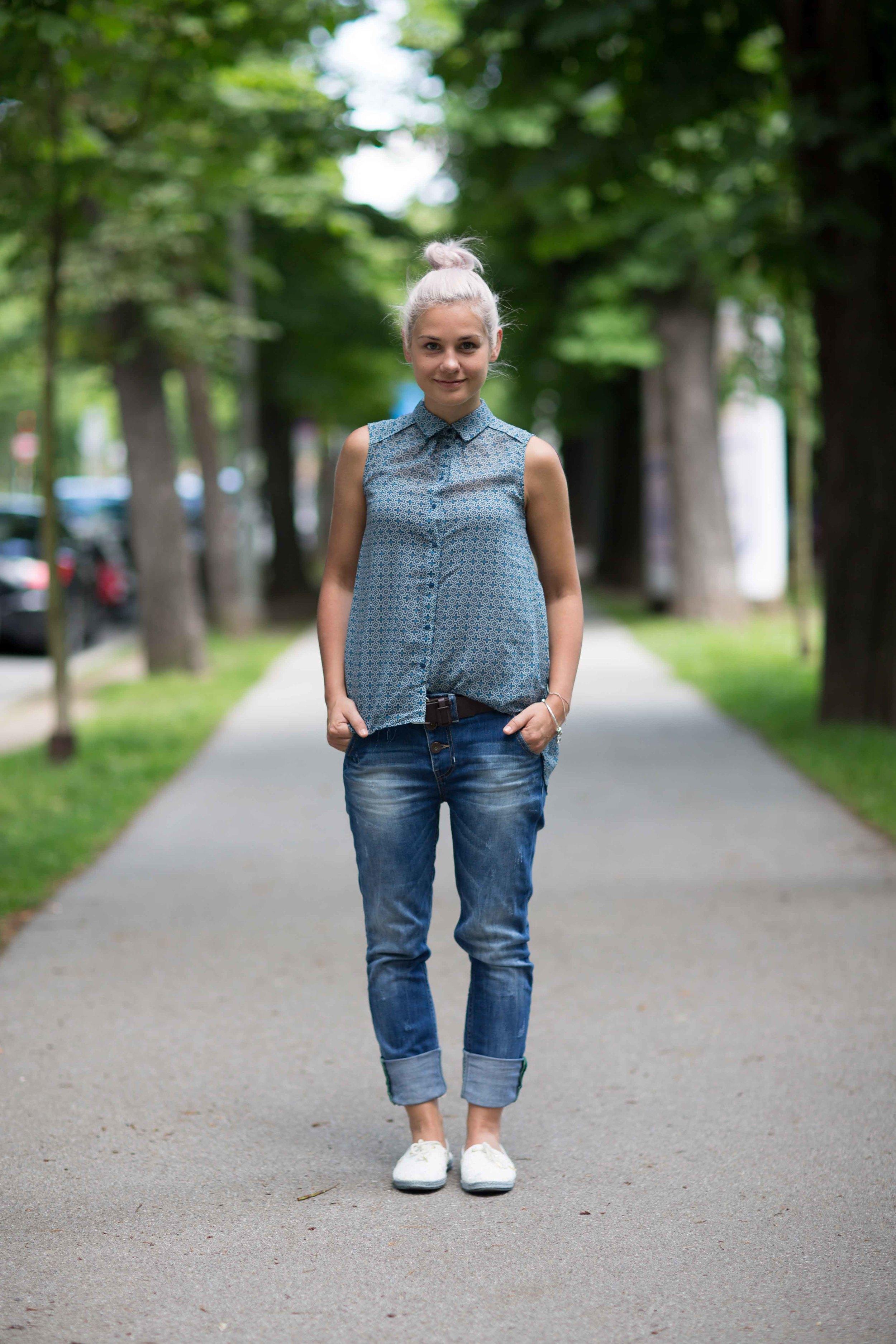 street-style-fashion-blog-graz-barbara