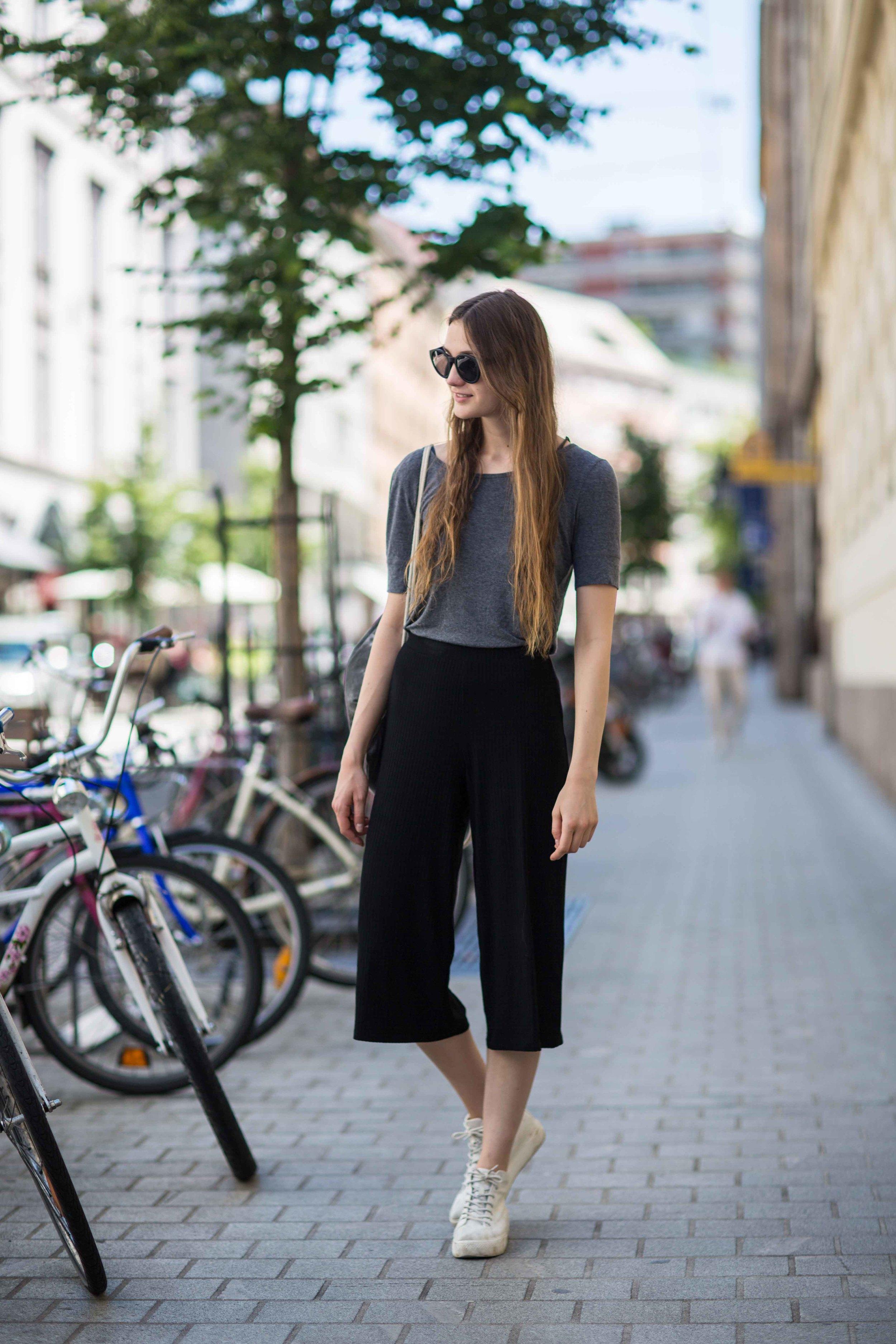 street-style-fashion-blog-innsbruck-elena