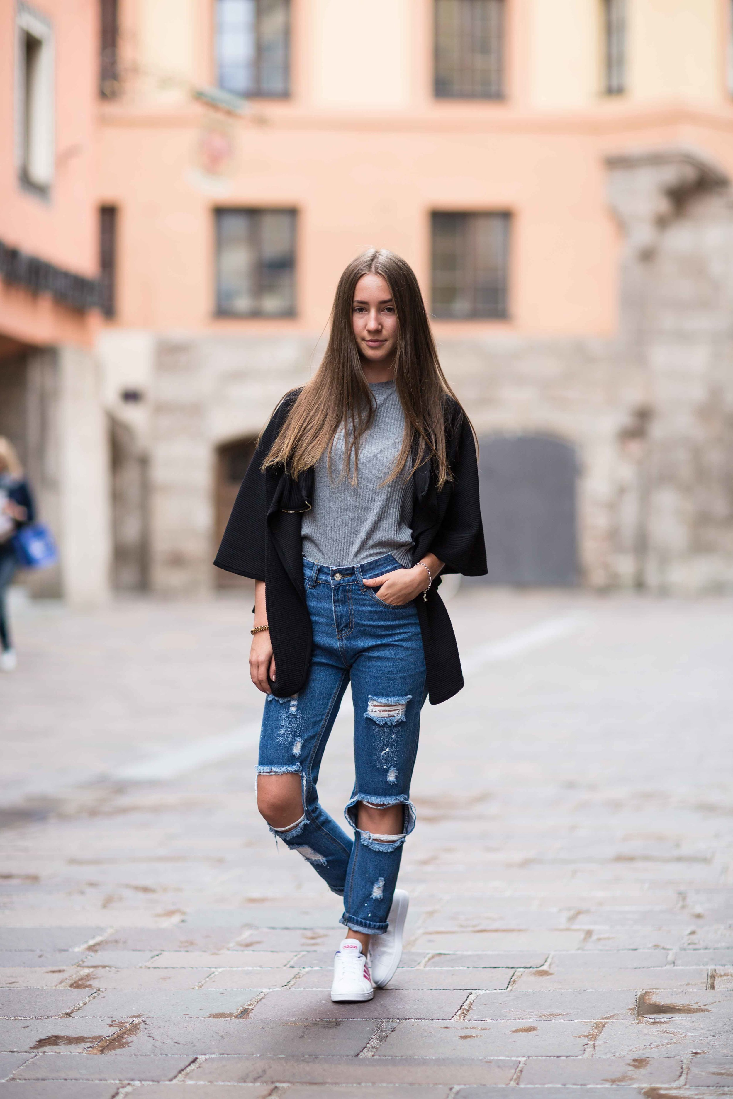 street-style-fashion-blog-innsbruck-michelle