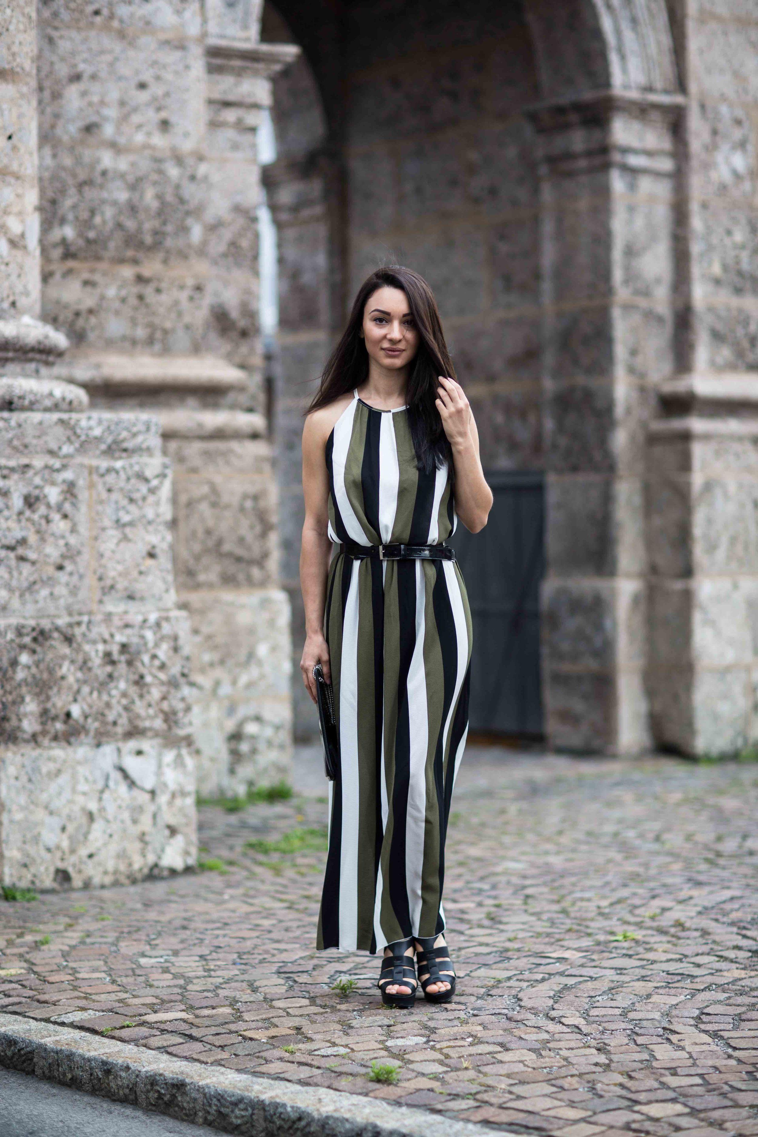 street-style-fashion-blog-innsbruck-özge_1