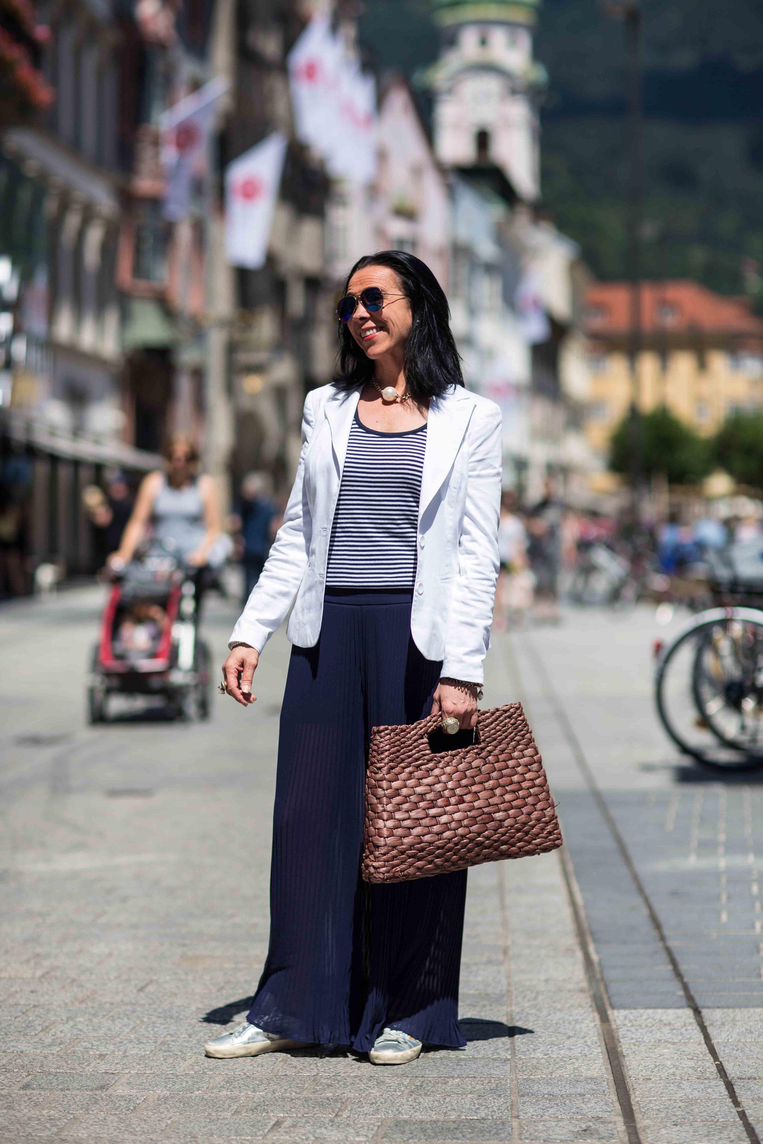 street-style-fashion-blog-innsbruck-anita