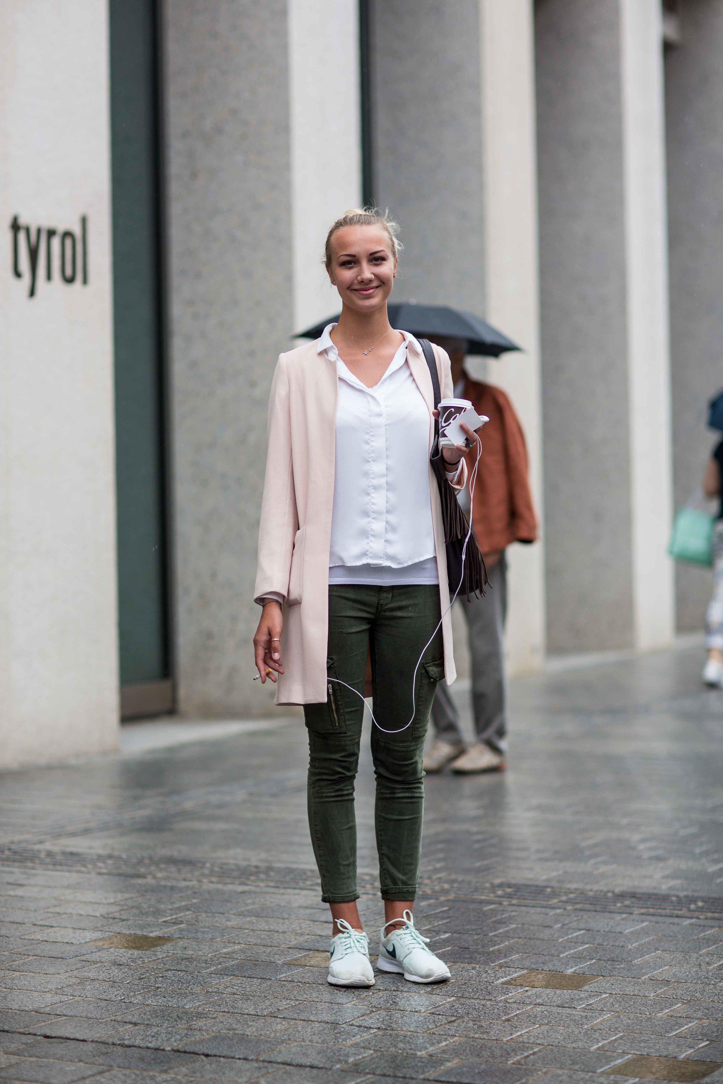 street-style-fashion-blog-innsbruck-sunny