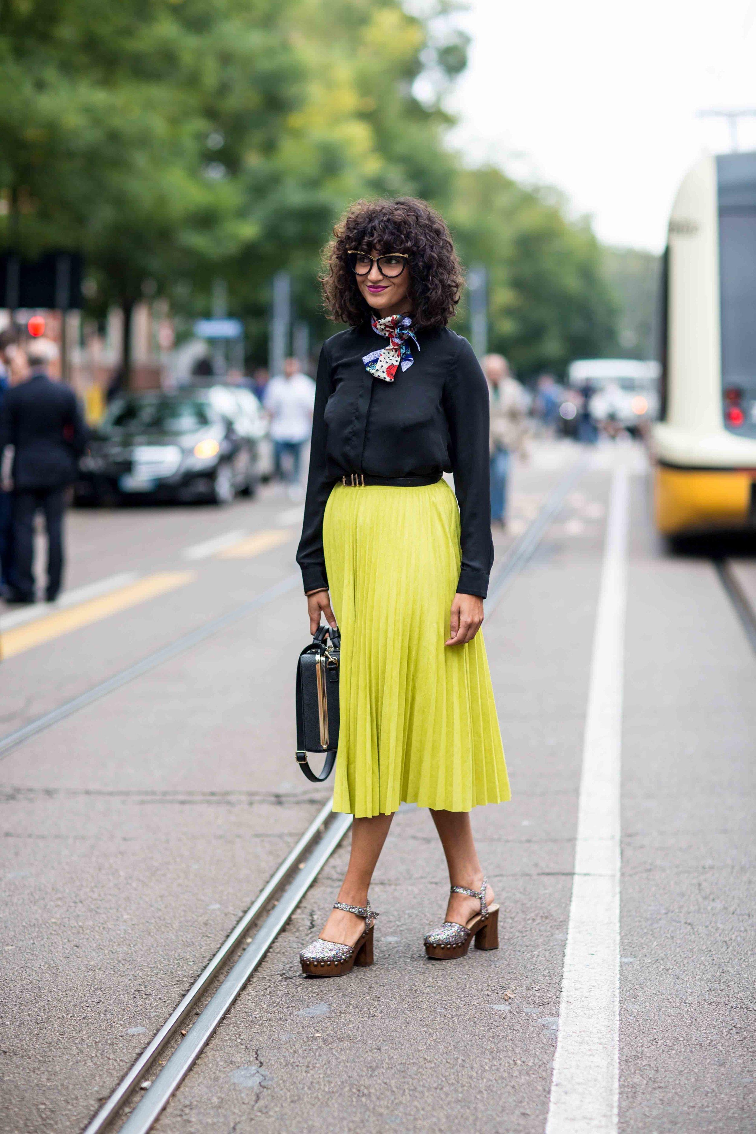https://www.citycatwalk.at/blog/street-style-milan-fashion-week-3