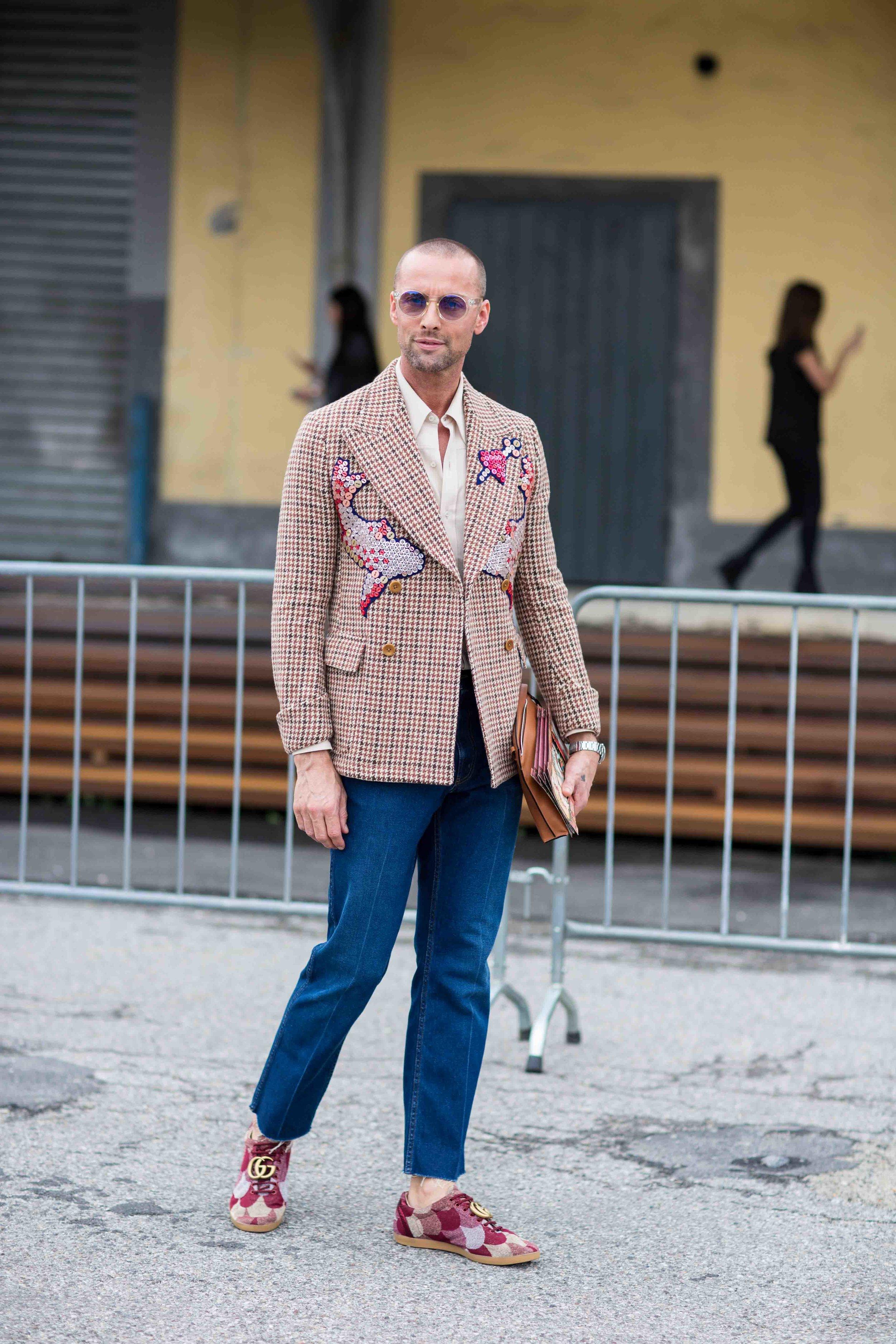 https://www.citycatwalk.at/blog/street-style-milan-fashion-week-4