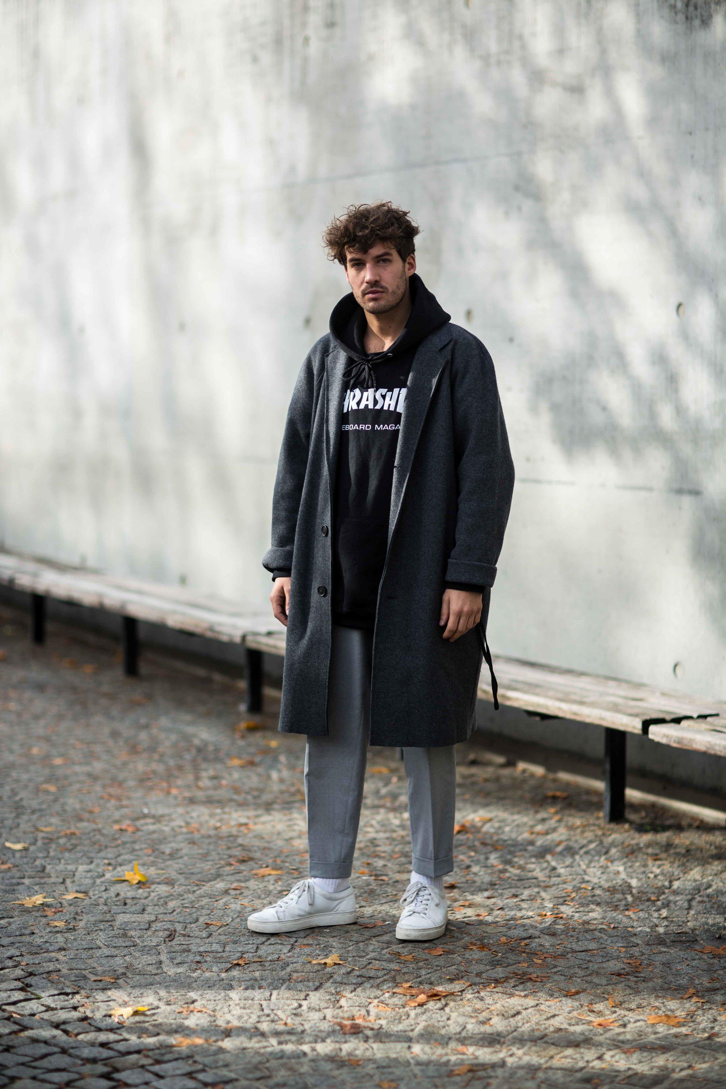 street-style-fashion-blog-innsbruck-marcel