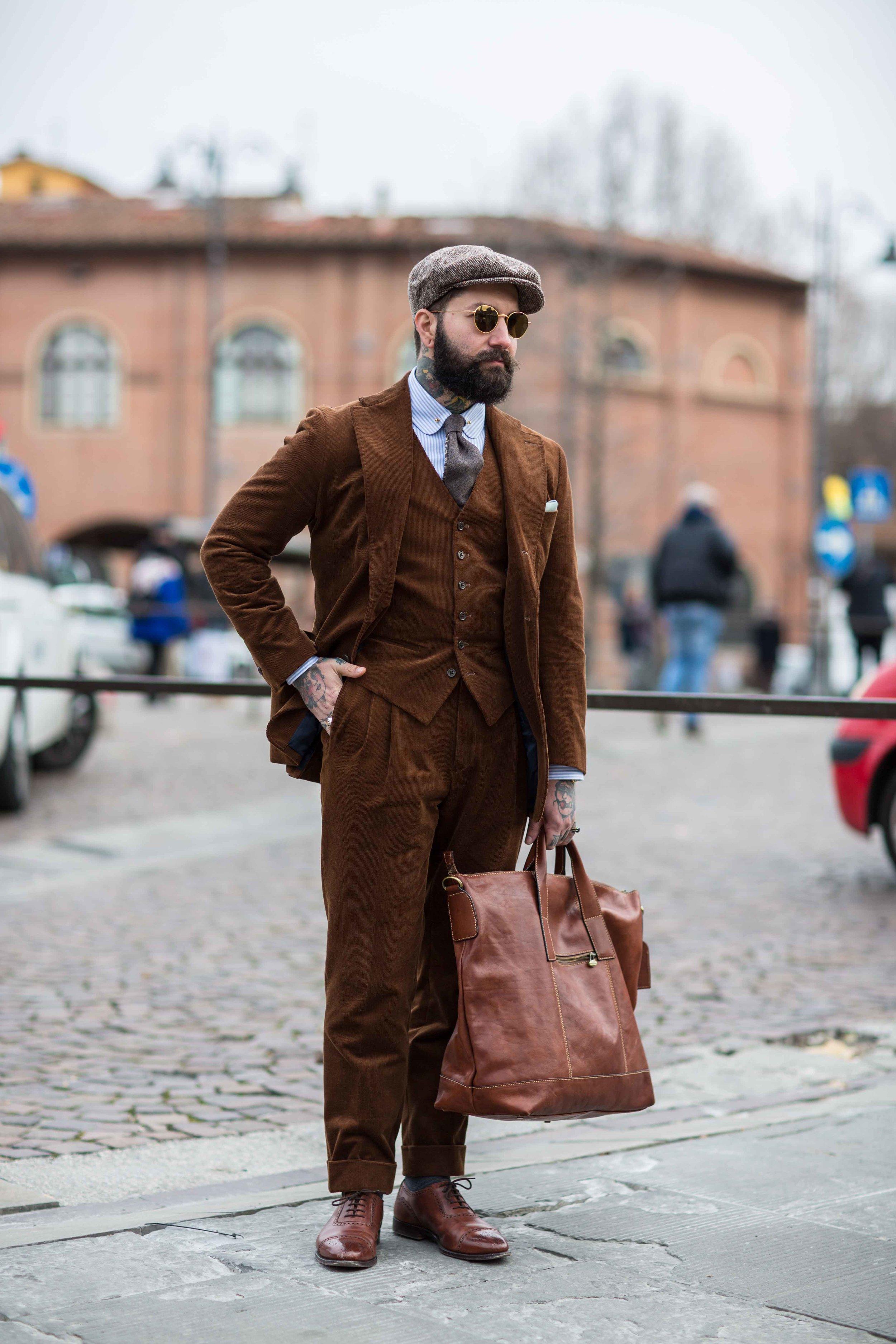streetsyle-fashion-blog-florence-pitti-uomo-jared