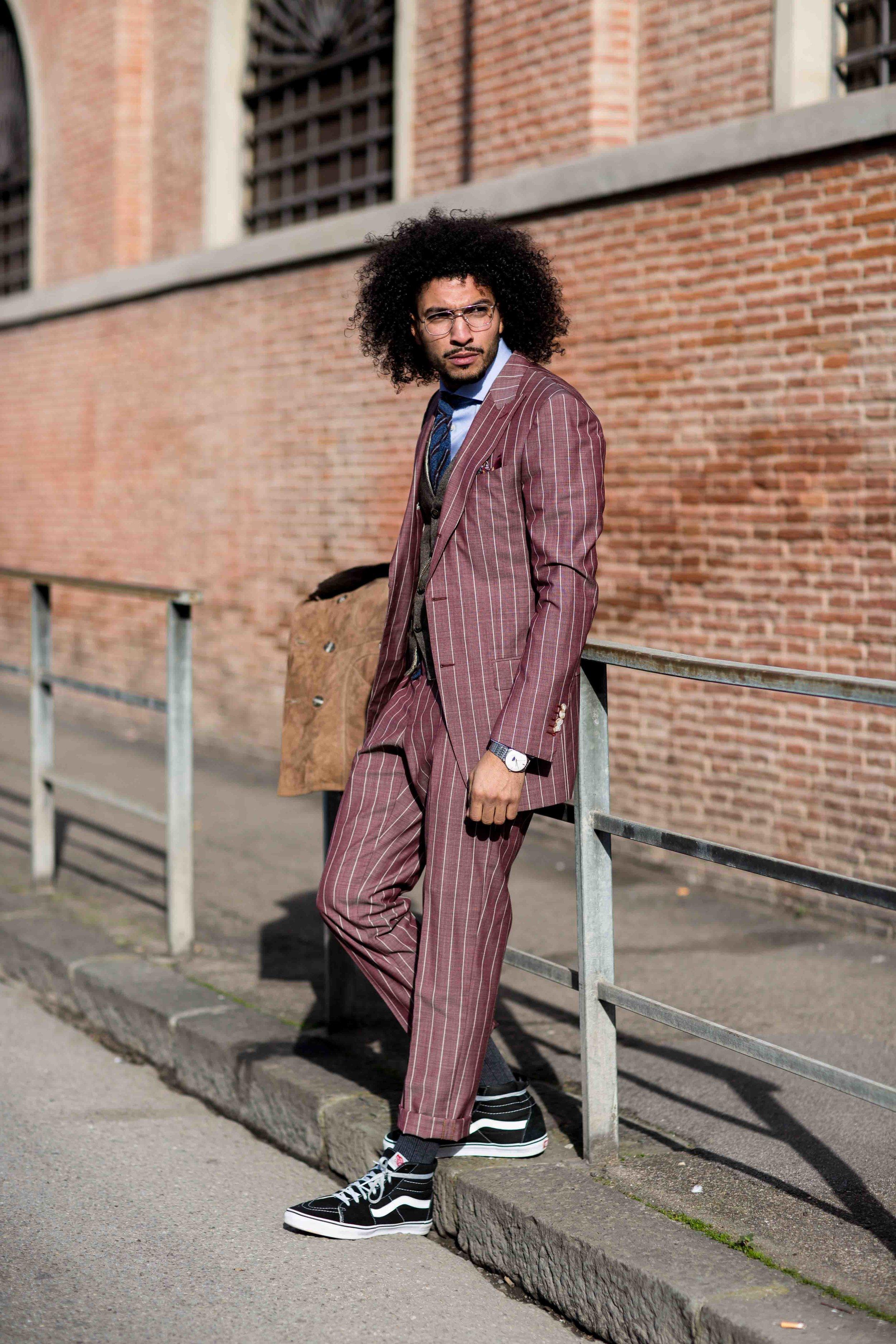 streetsyle-fashion-blog-florence-pitti-uomo-kazim.jpg