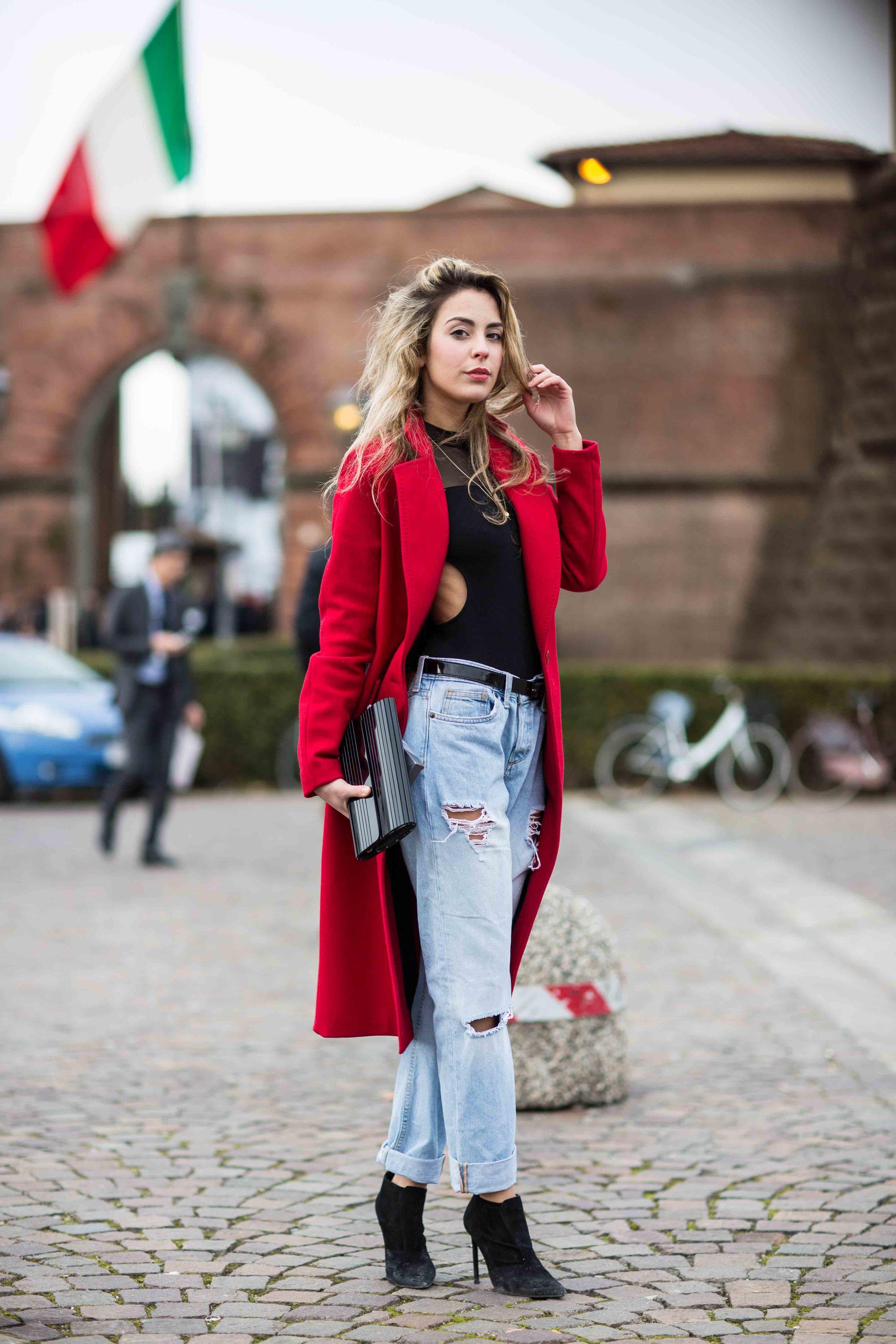 streetsyle-fashion-blog-florence-pitti-uomo-angela