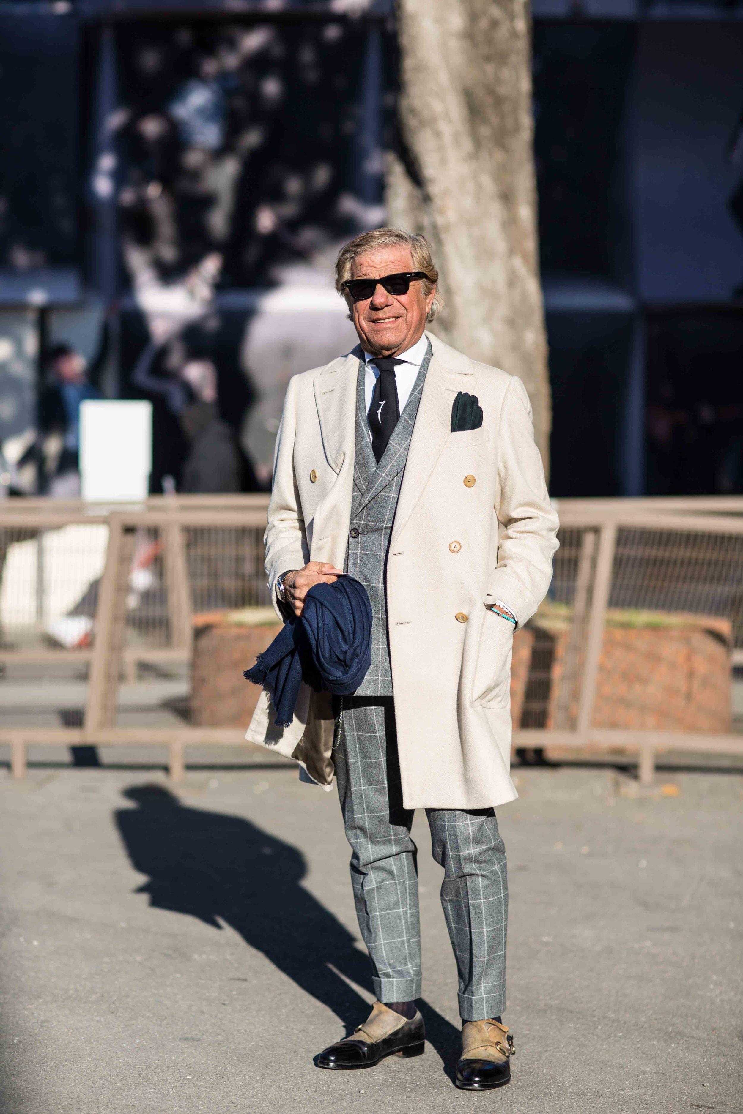 streetsyle-fashion-blog-florence-pitti-uomo-lino-ieluzzi