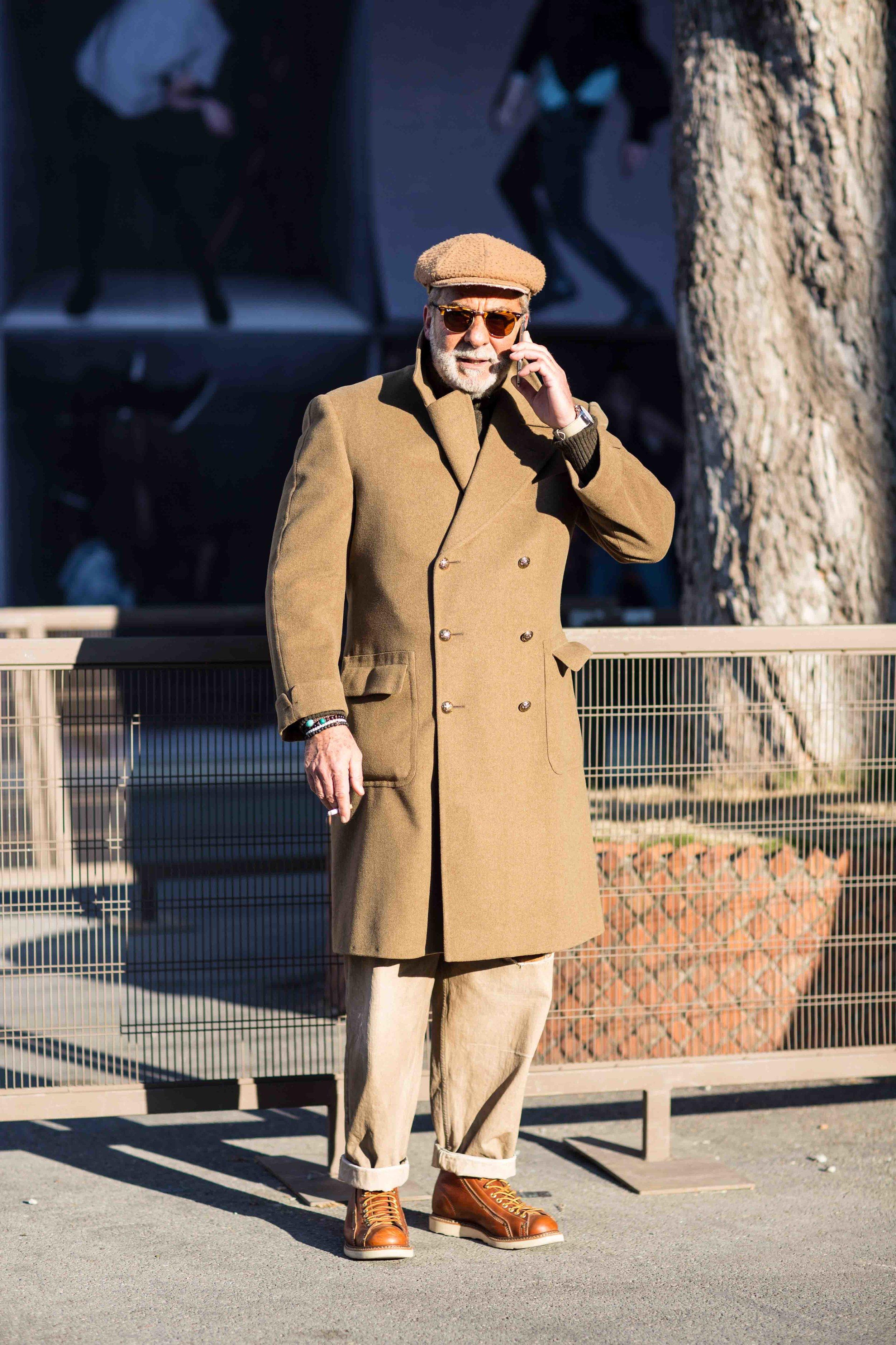 streetsyle-fashion-blog-florence-pitti-uomo-carlo