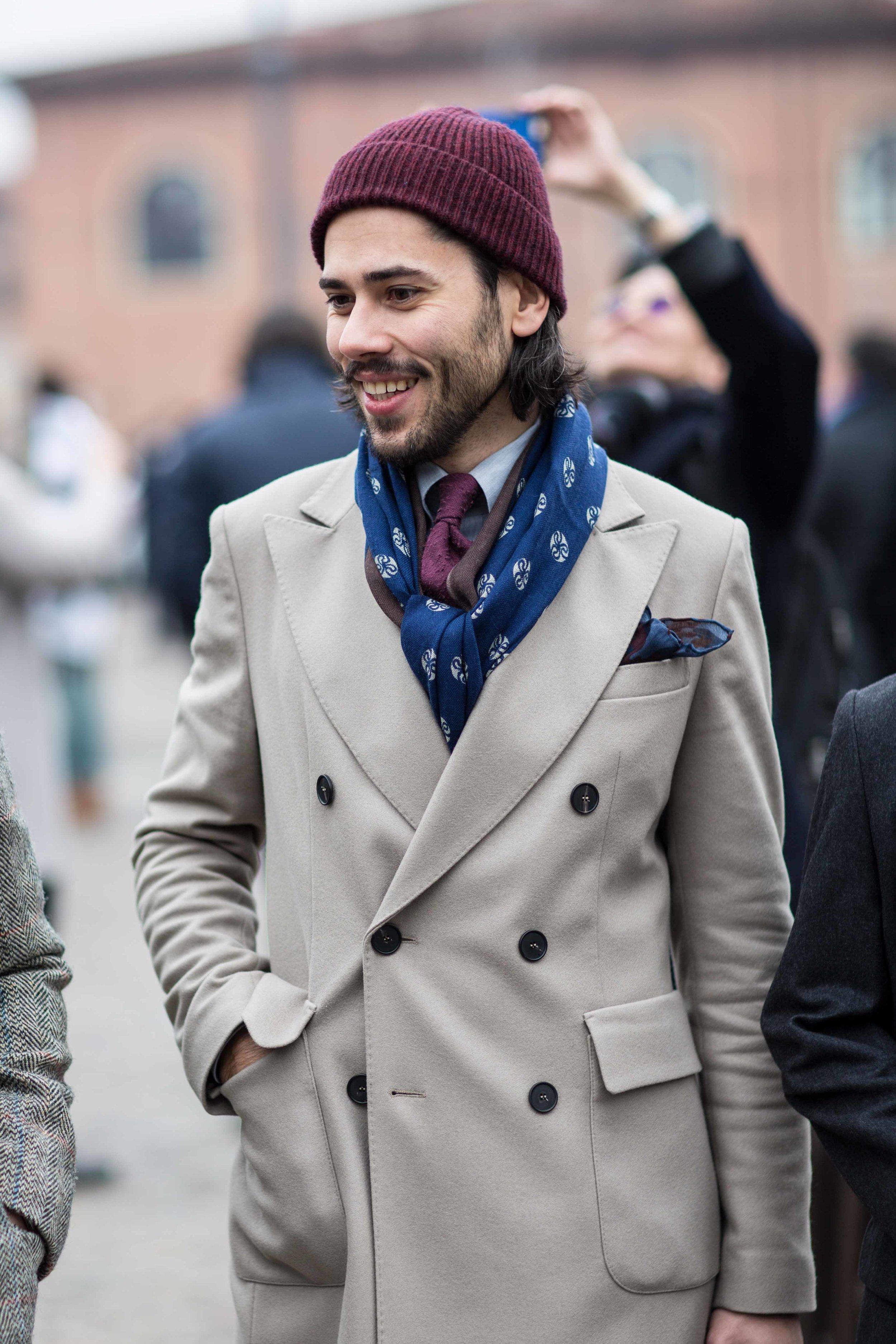 streetsyle-fashion-blog-florence-pitti-uomo