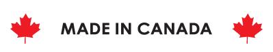 MADE-IN-CANADA-WEB.jpg