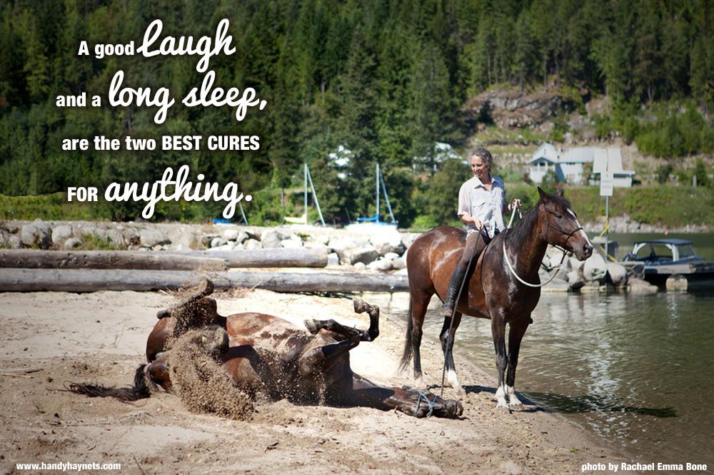 good-laugh-long-sleep.jpg