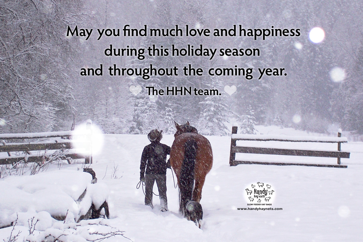 holiday-wishes-2017-from-Handy-Hay-Nets.jpg