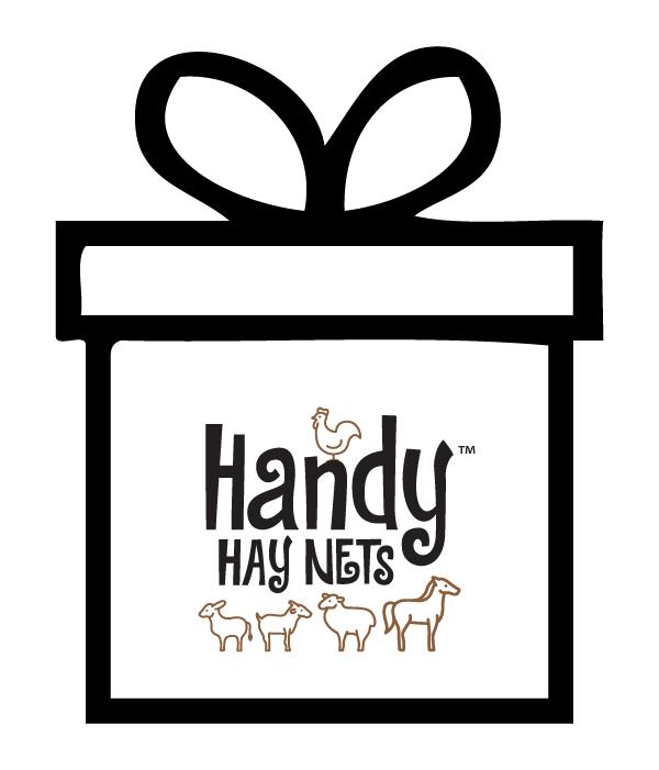 HHN-gift-card-image-new.jpg