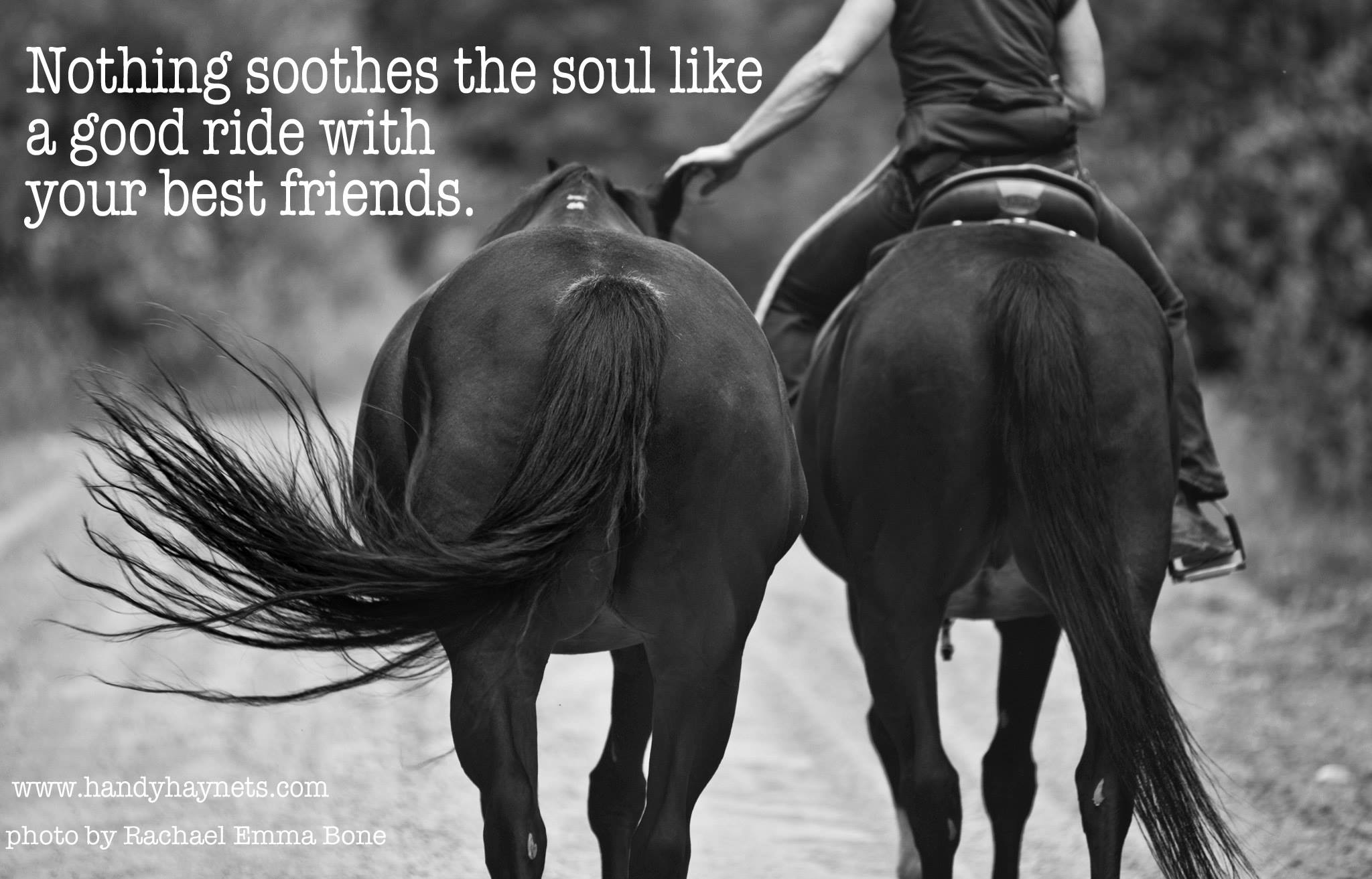 Nothing soothes your soul like a good ride.jpg