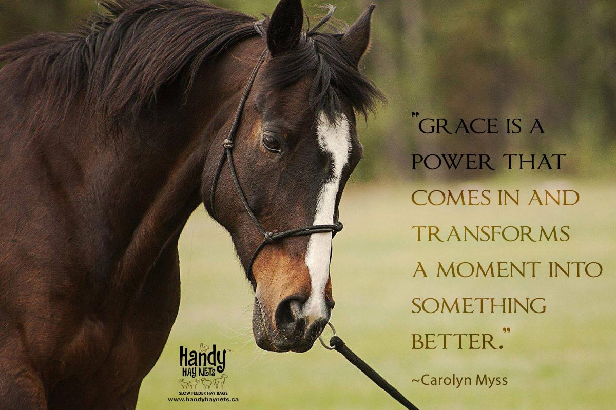 grace-is-a-power.jpg