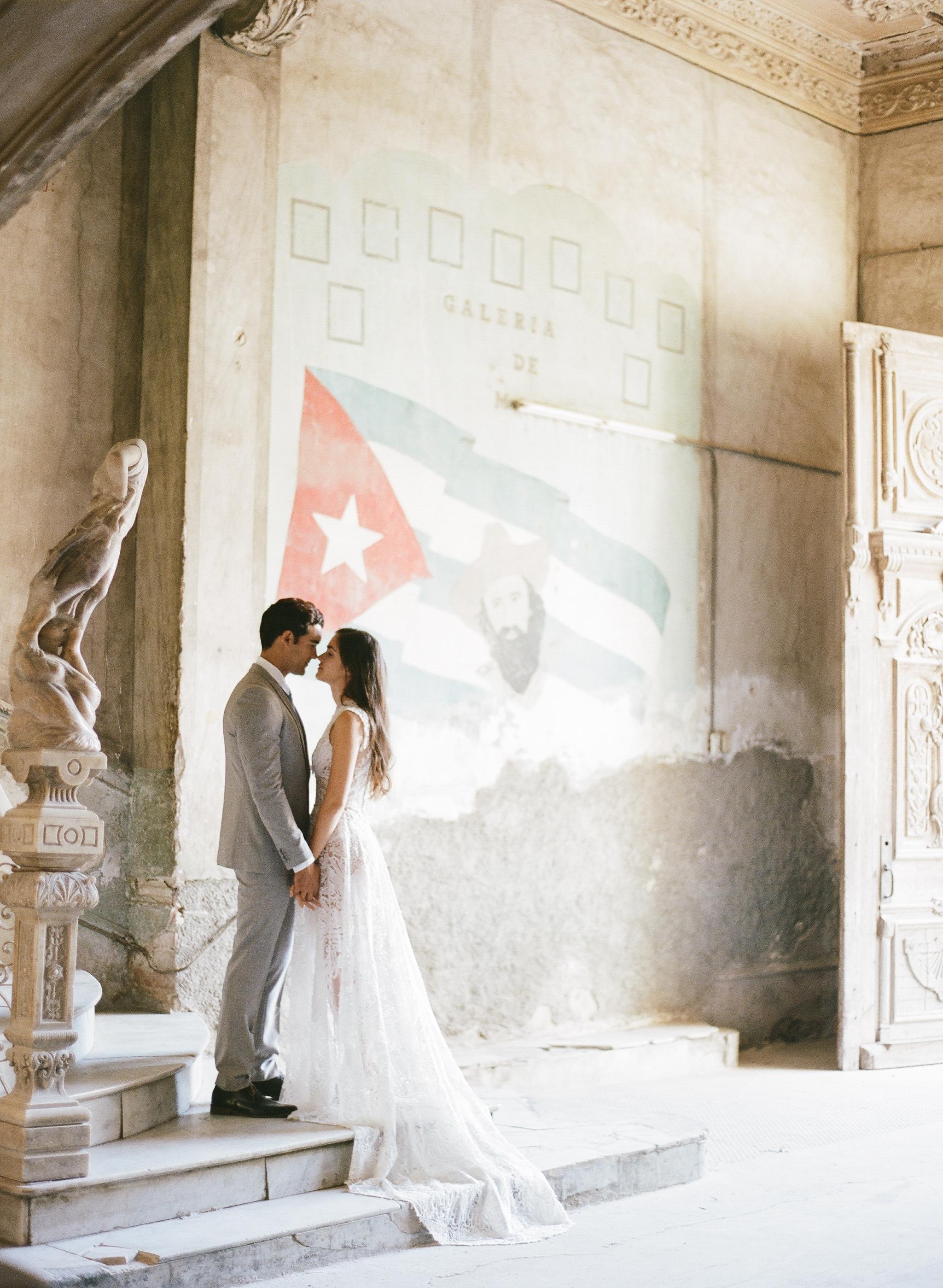 Blog Cuba49.jpg
