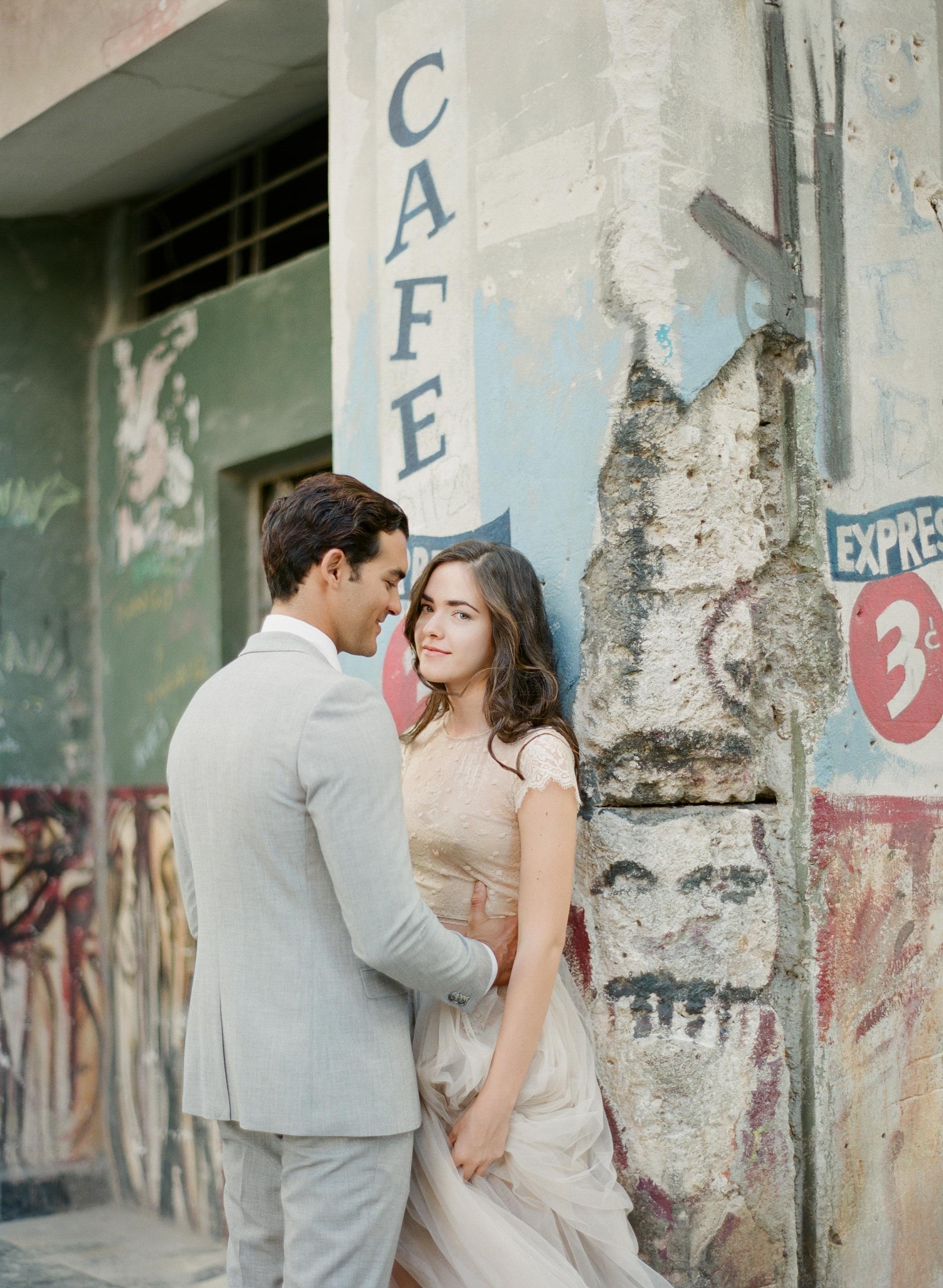 Blog Cuba56.jpg