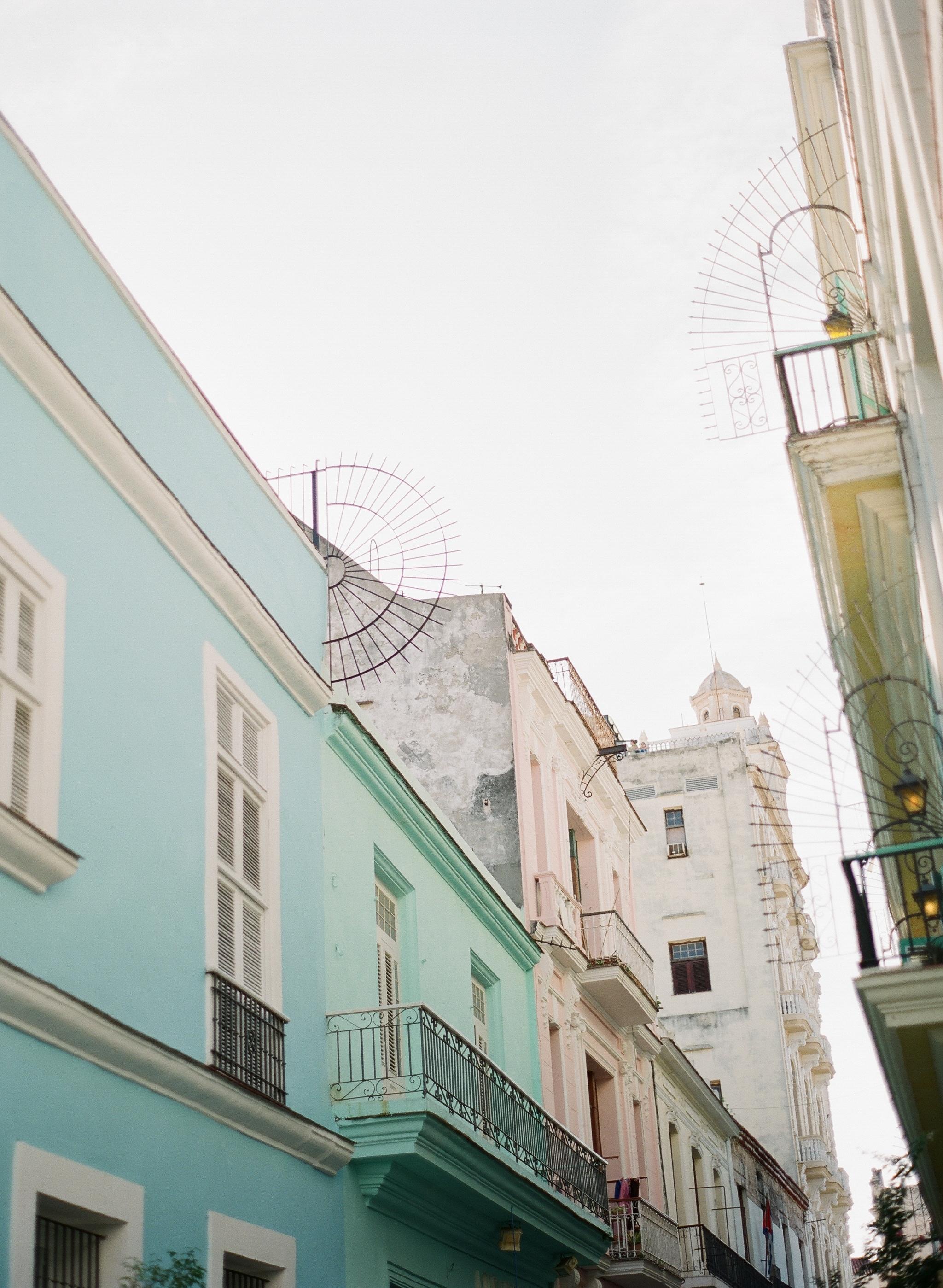 Blog Cuba59.jpg