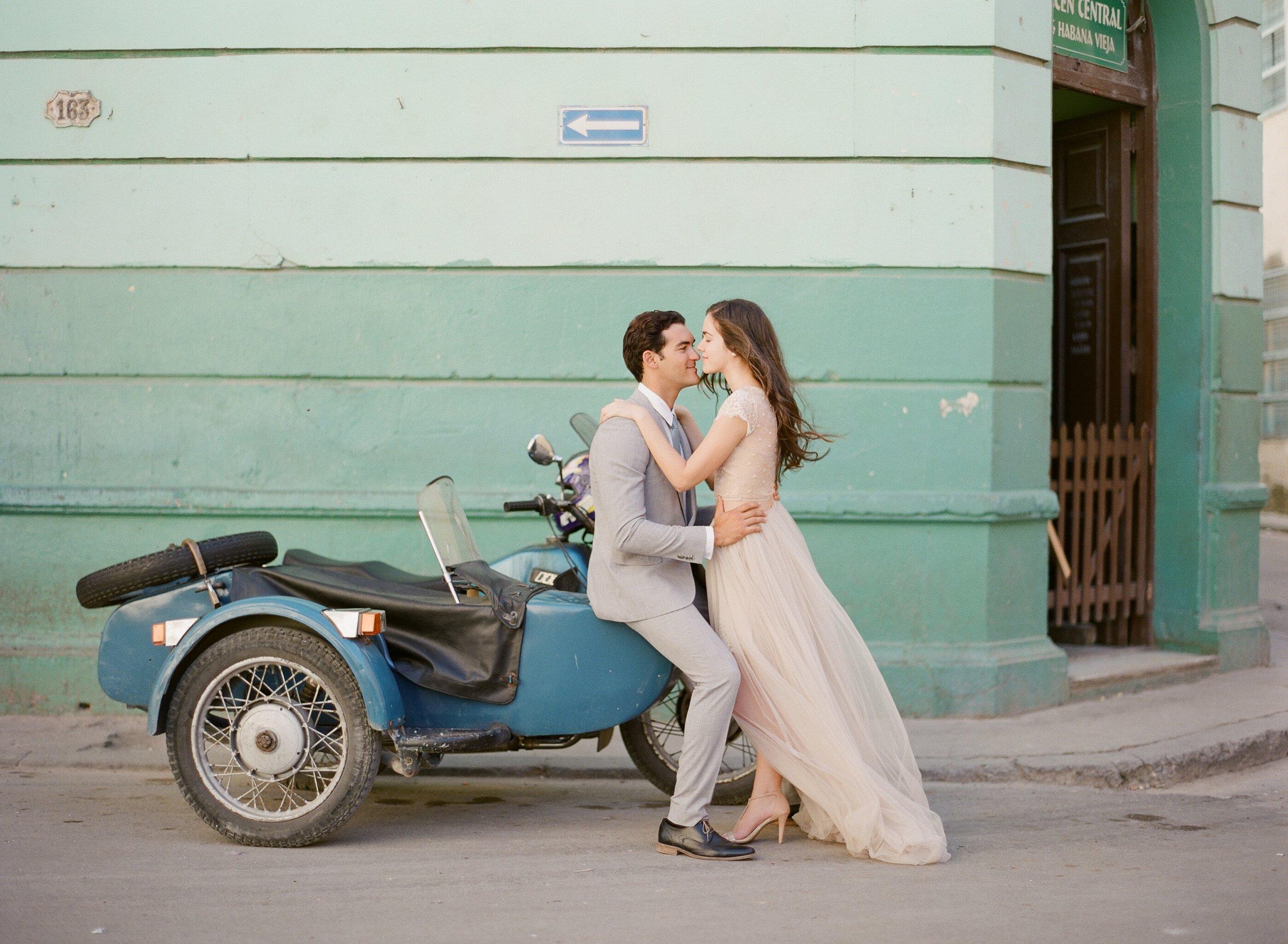 Blog Cuba61.jpg