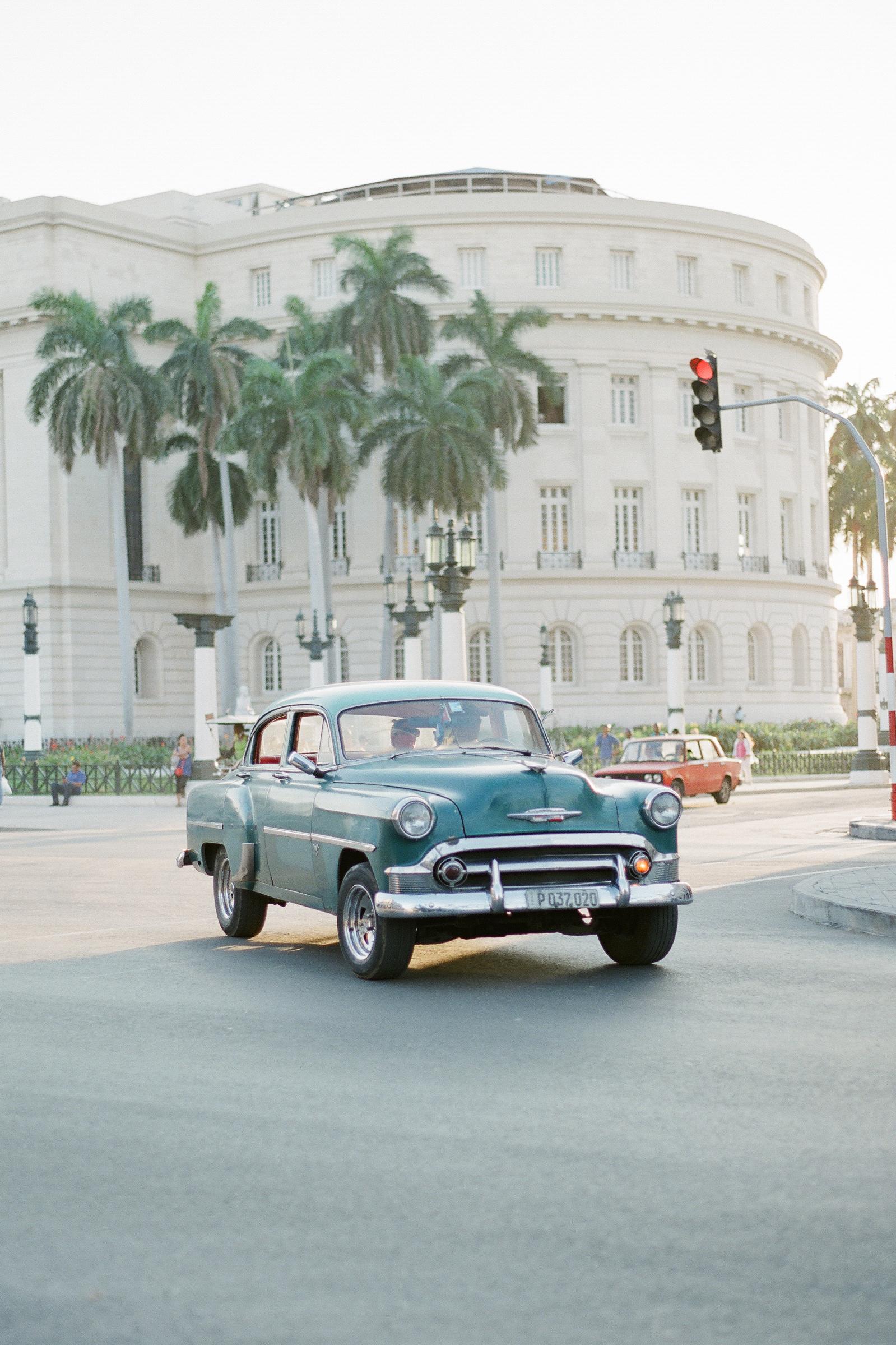 Blog Cuba65.jpg