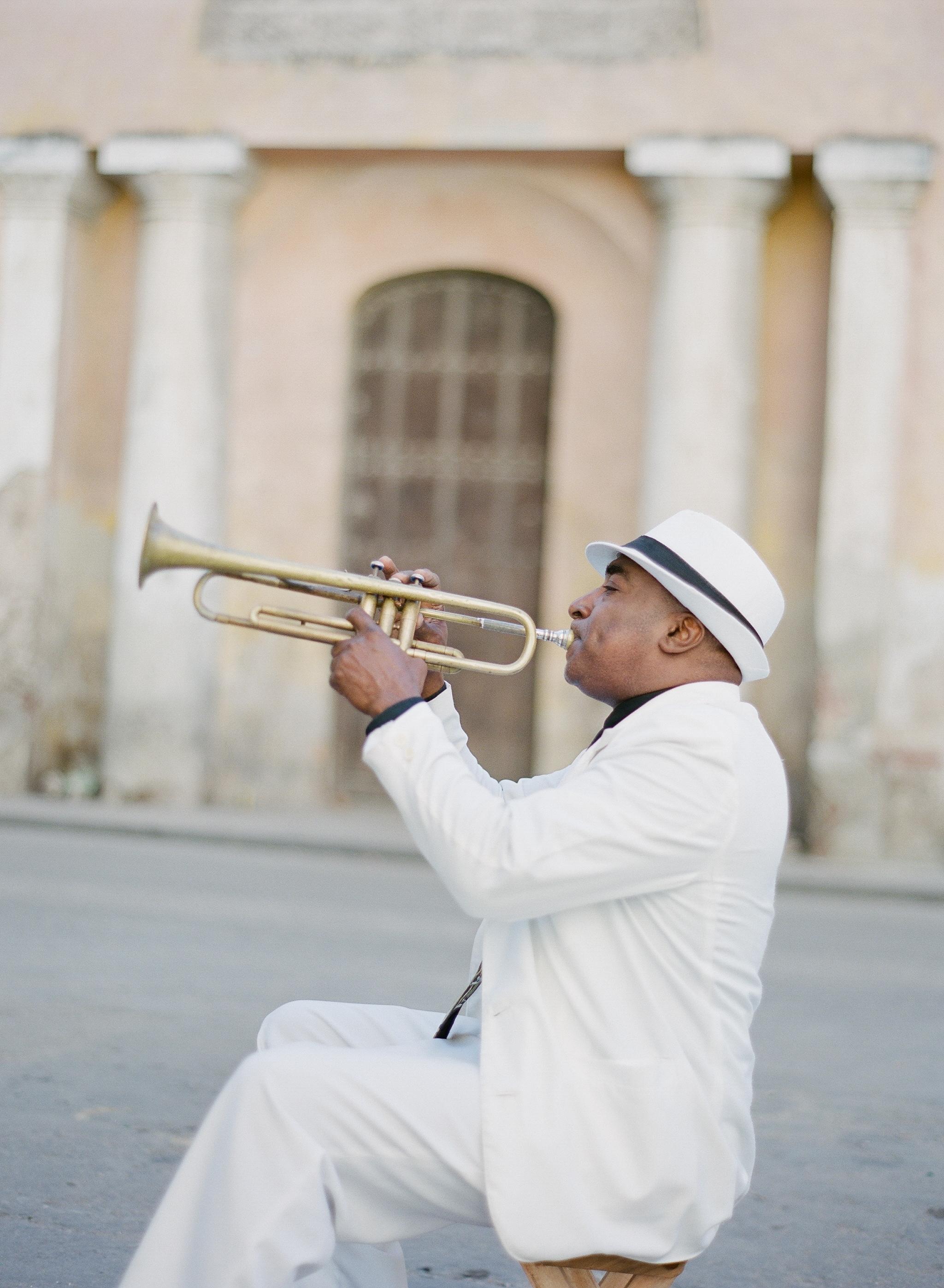 Blog Cuba68.jpg