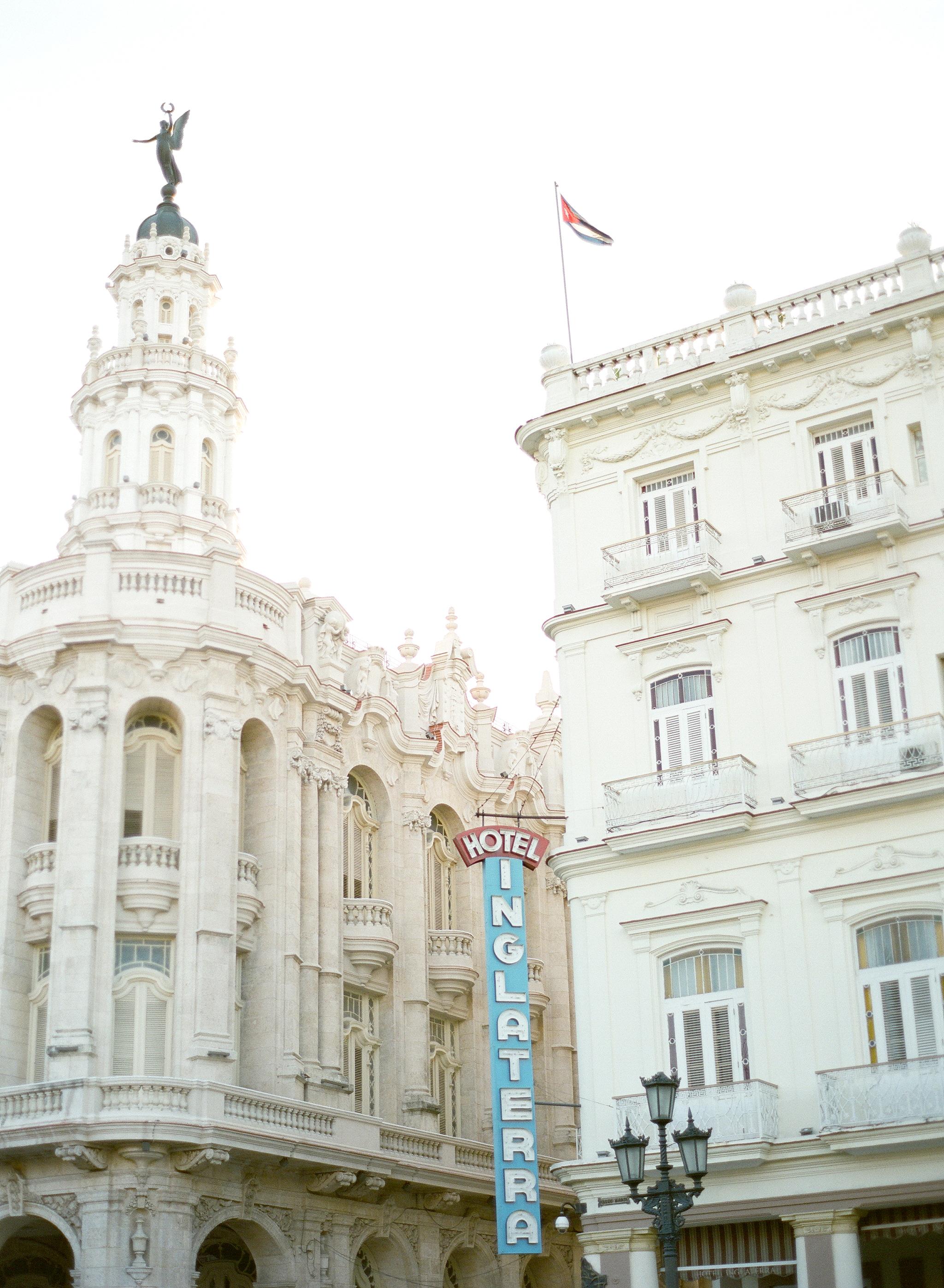 Blog Cuba66.jpg