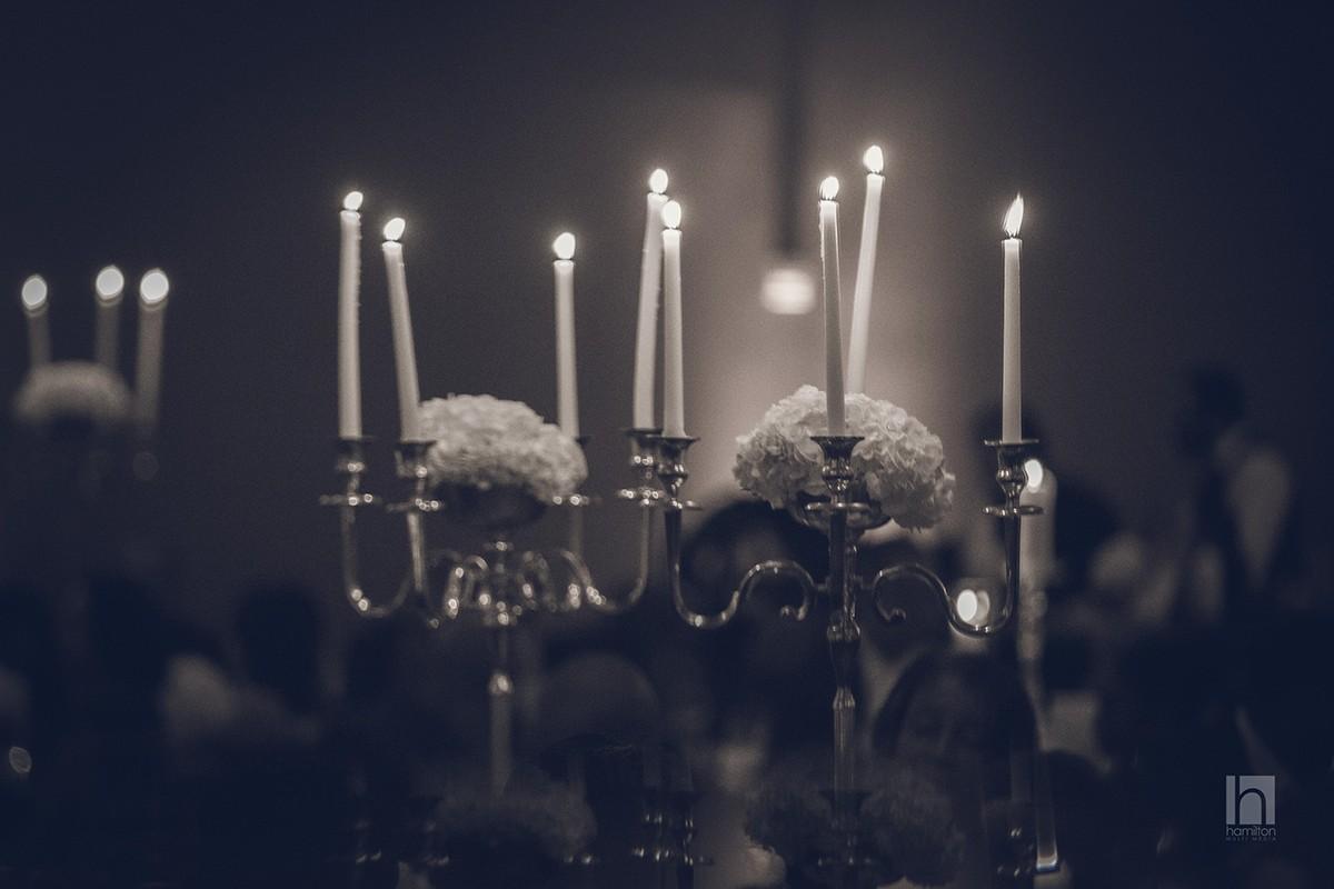 candelabras.jpg
