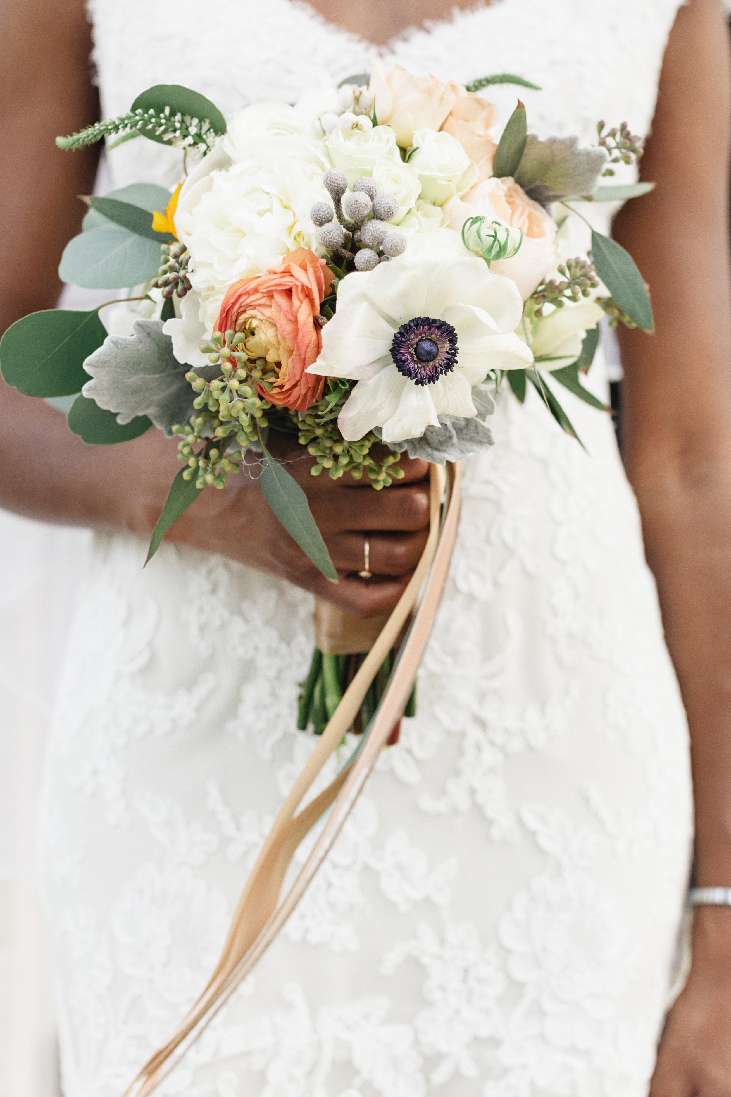 Val Bouquet.jpg