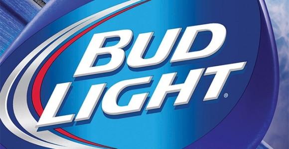 bud_light_logo_650_x_425-580x300.jpg