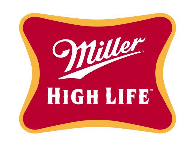miller-high-life-logo.jpg