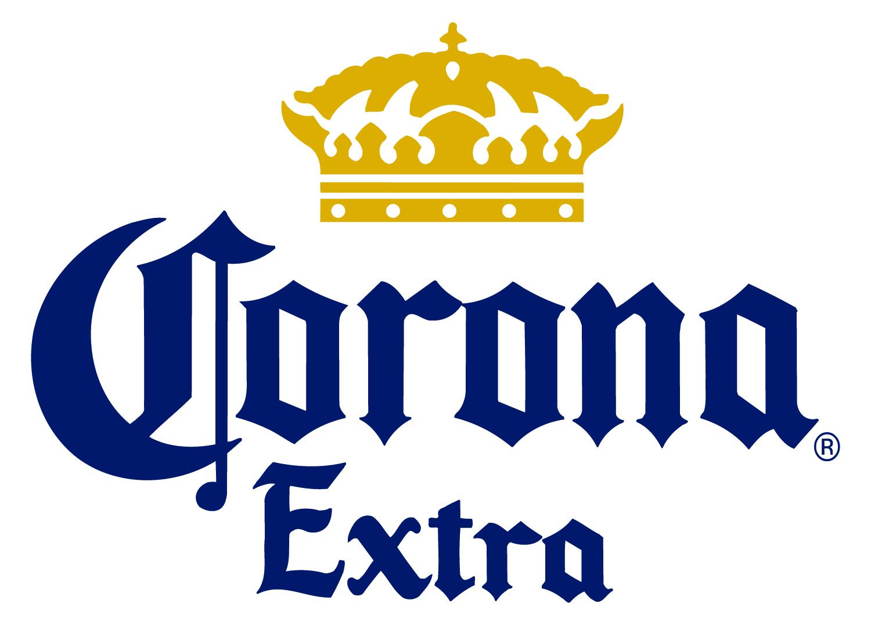 Logo-CoronaExtra.jpg