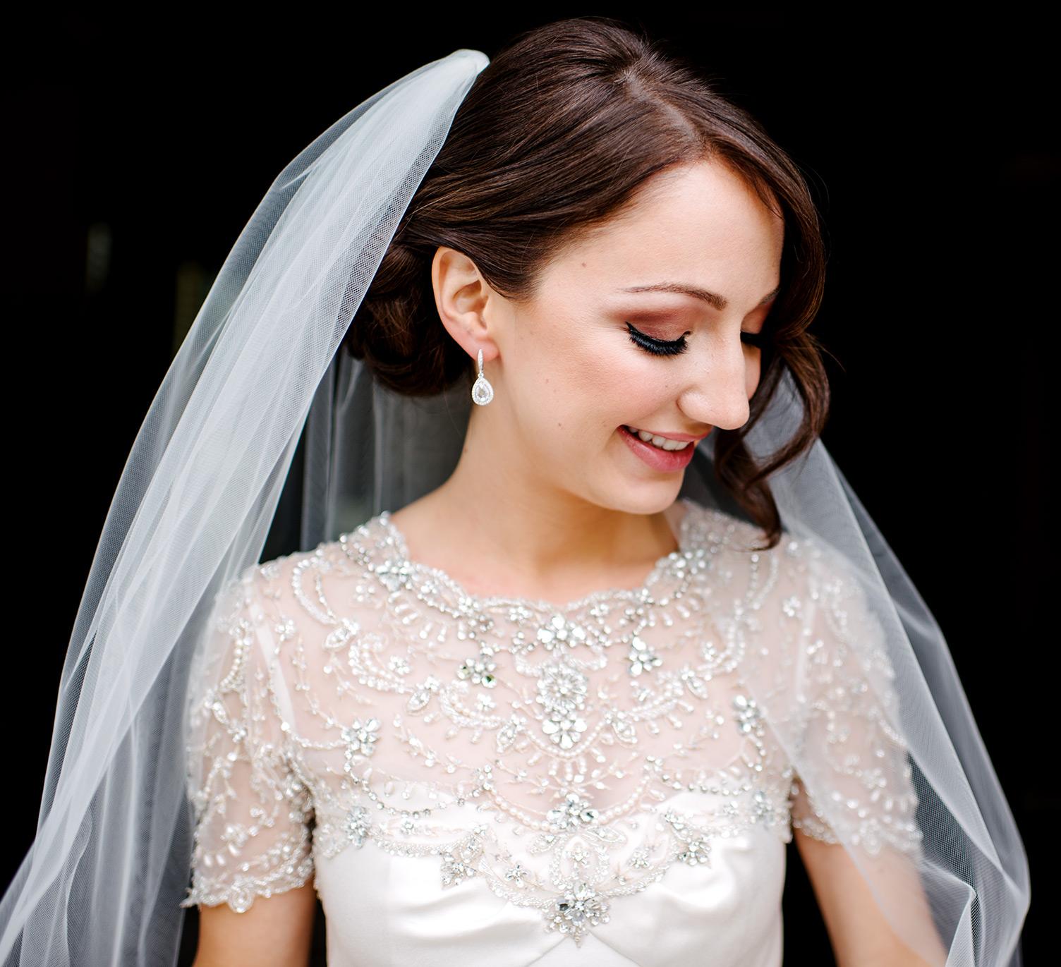 A&V_Wedding0184.jpg