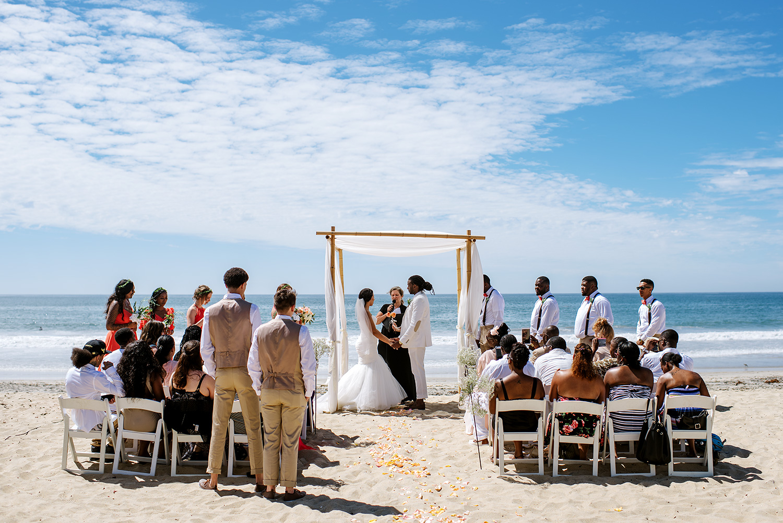 S&A_Wedding_204.jpg