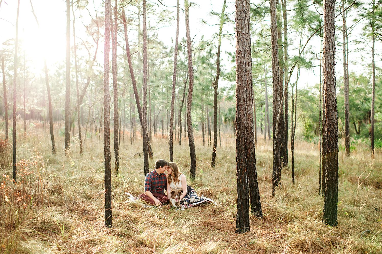 Kristina&Logan_173.jpg