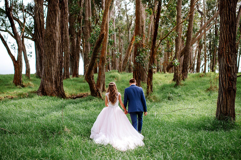 A&P_Wedding0228.jpg