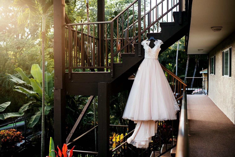 A&P_Wedding0006.jpg