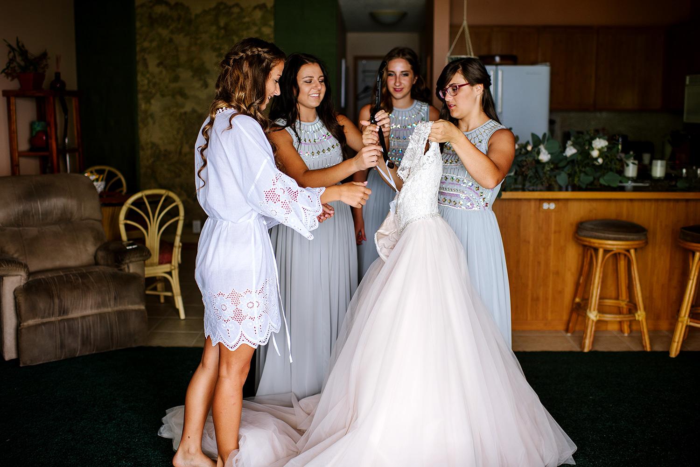 A&P_Wedding0033.jpg